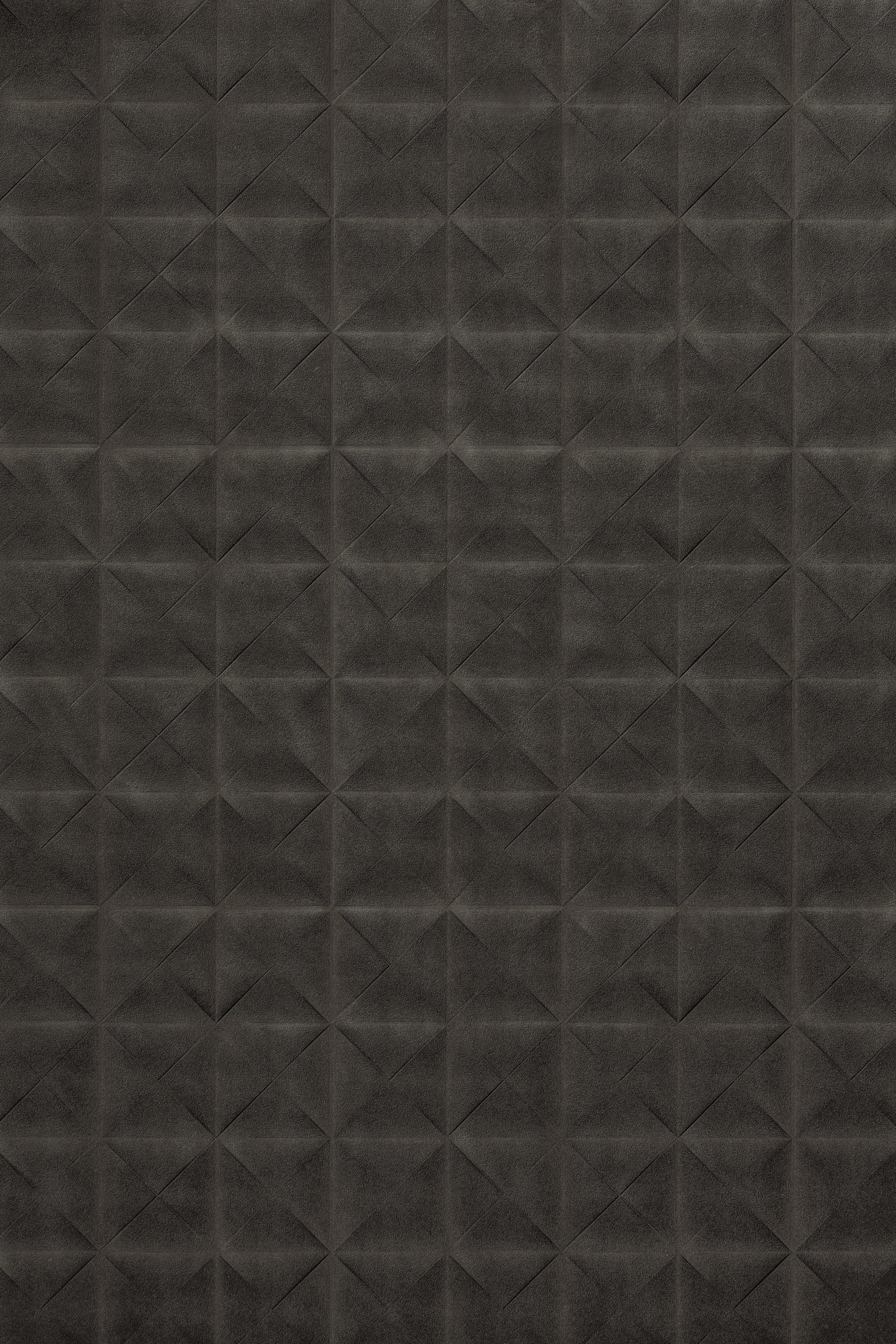 3_origamia_Mia Kepenek_mdf black.jpg