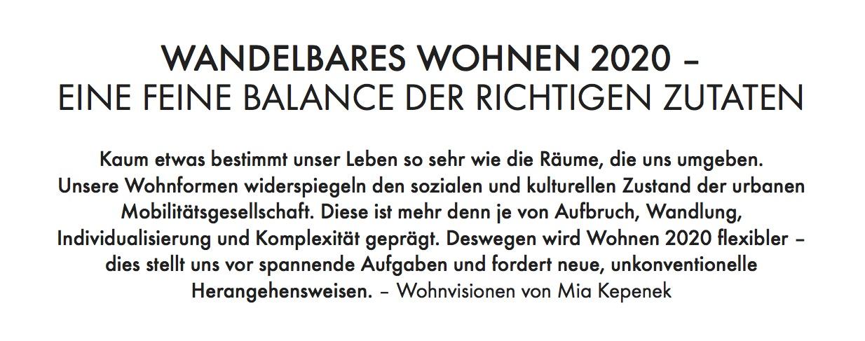 180718_Das ideale Heim_Mia Kepenek_Final.jpg