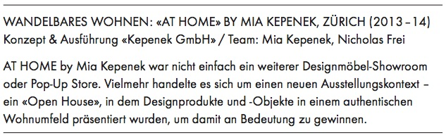 180718_Das ideale Heim_Mia Kepenek_Final4.jpg
