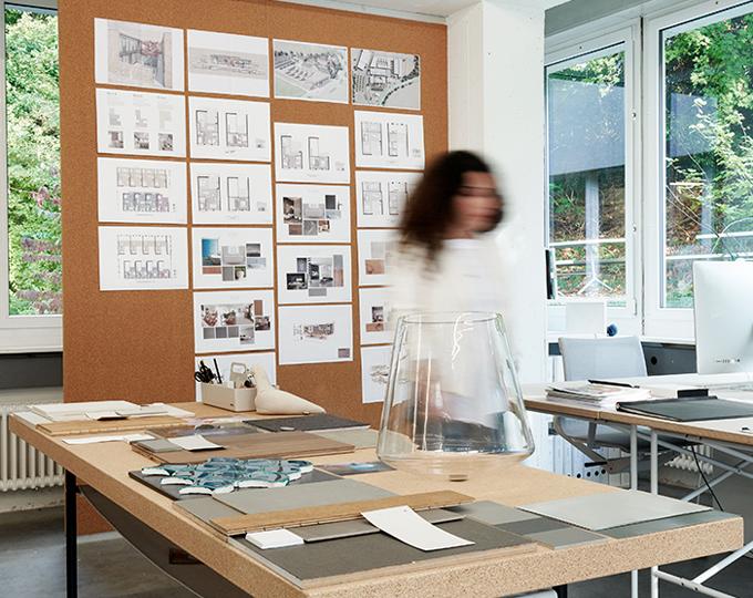 Material-Farb-Konzept-Kepenek-Innenarchitektur.jpg