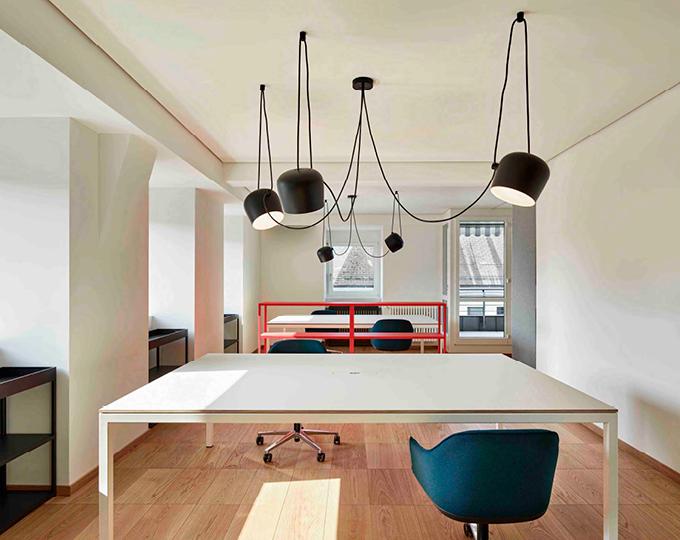 Office-Design-Kepenek-Innenarchitektur.jpg