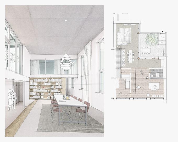 LivingSpace-Design-Kepenek-Innenarchitektur.jpg