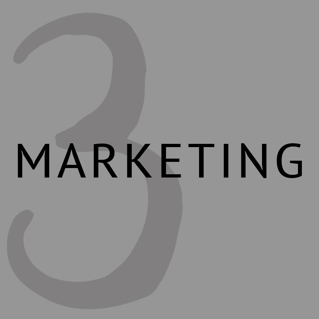 LAB_3_marketing.jpg