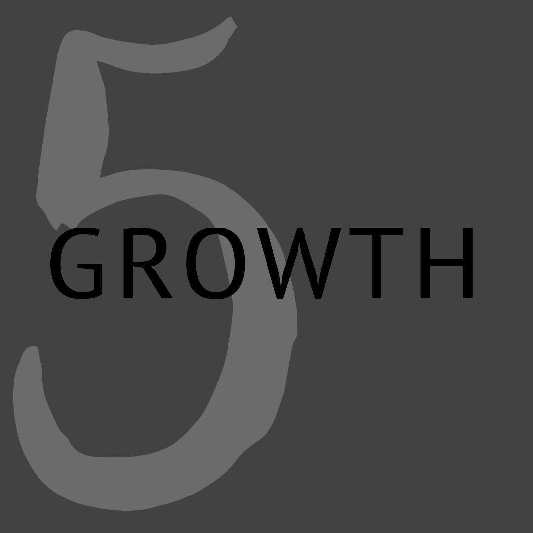LAB_5_growth.jpg