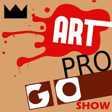 art pro go pro.png