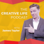 Creative_Life_Podcast_Logo_NEW.png