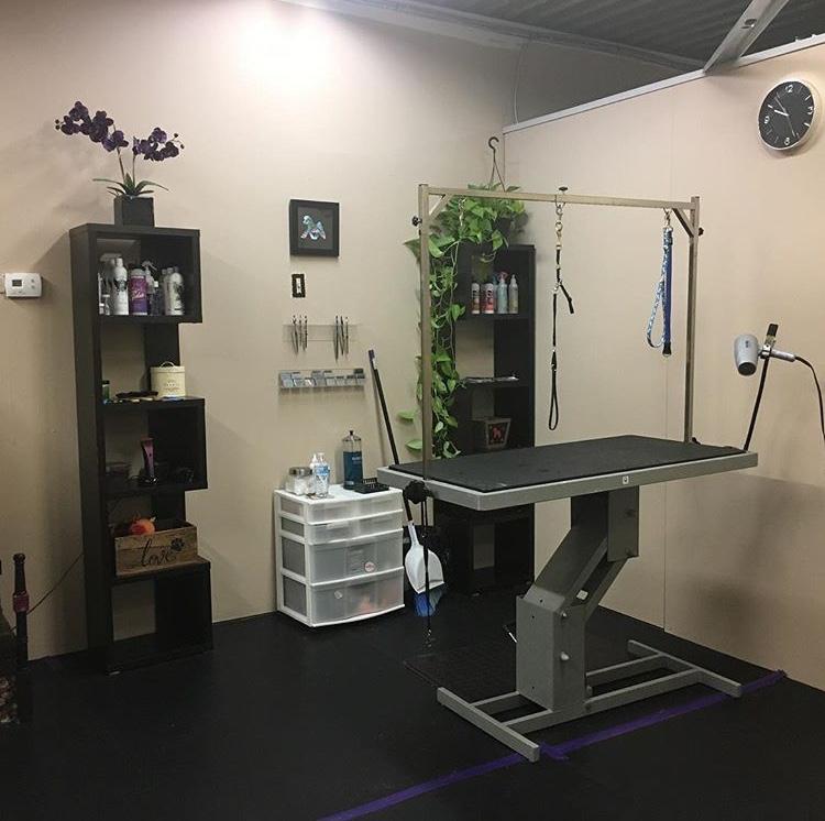 Grooming Room.jpg