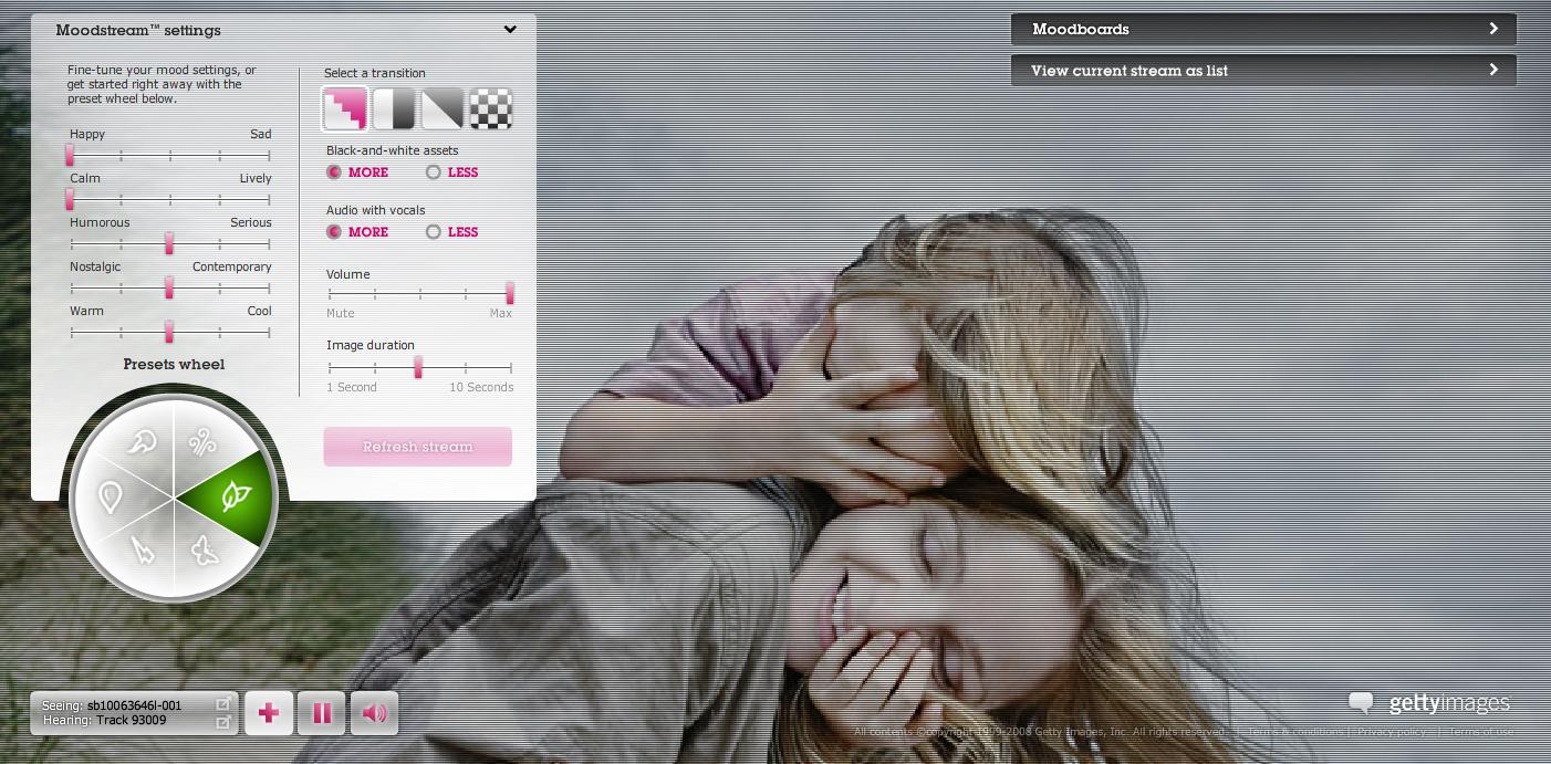 moodstream_fullview.jpg