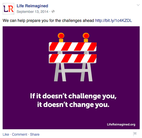 Life Reimagined Facebook Post 2.png