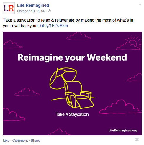 Life Reimagined Facebook Post 4.png