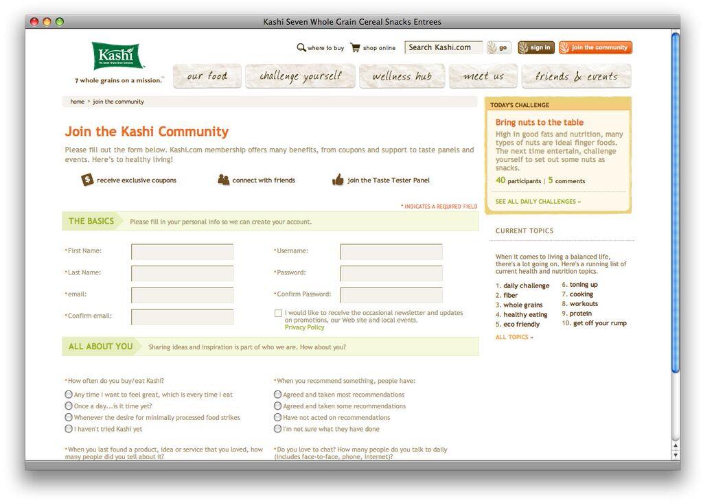 kashi register.jpeg