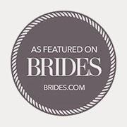 BRIDESweb_Badges-02%5B1%5D.jpg