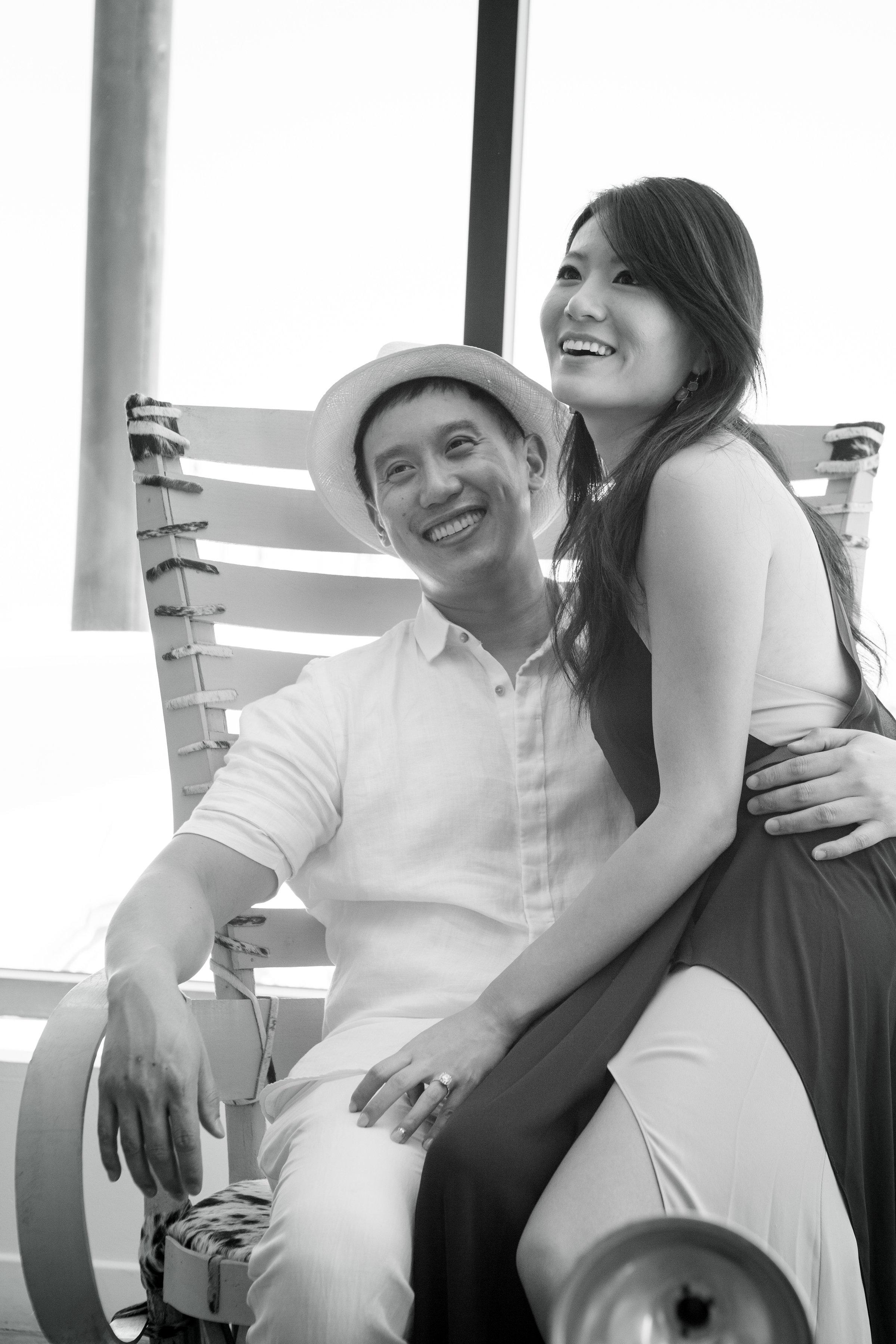 cabo-destination-wedding-mexico-4eyesphotogapyy (4).jpg