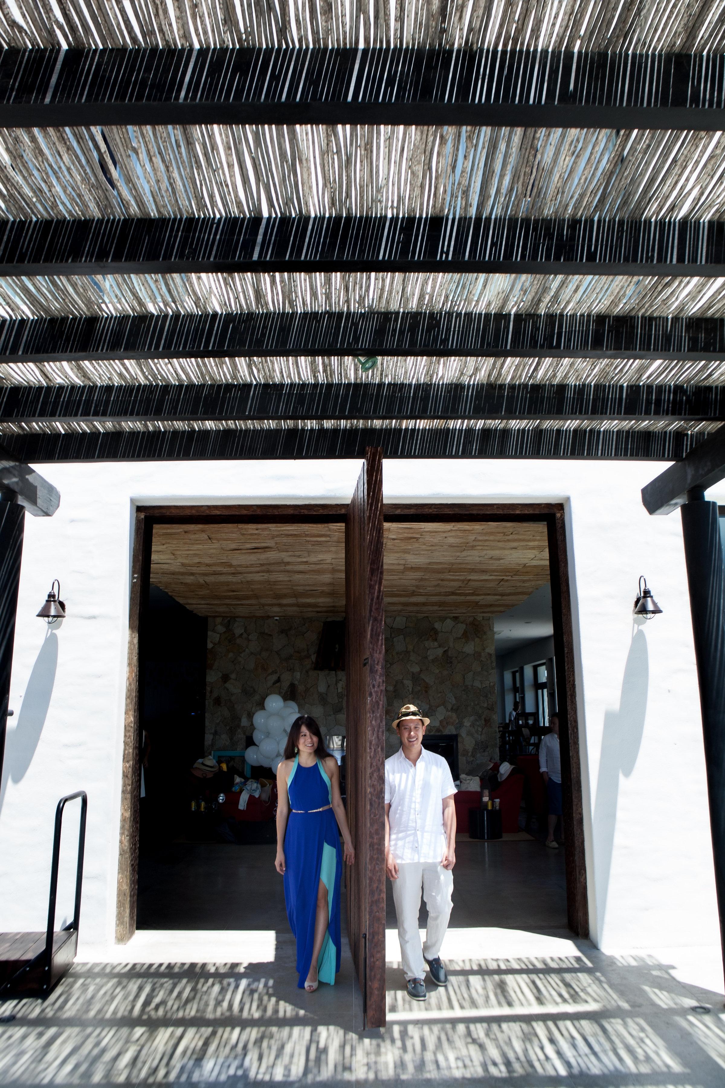 cabo-destination-wedding-mexico-4eyesphotogapyy (3).jpg
