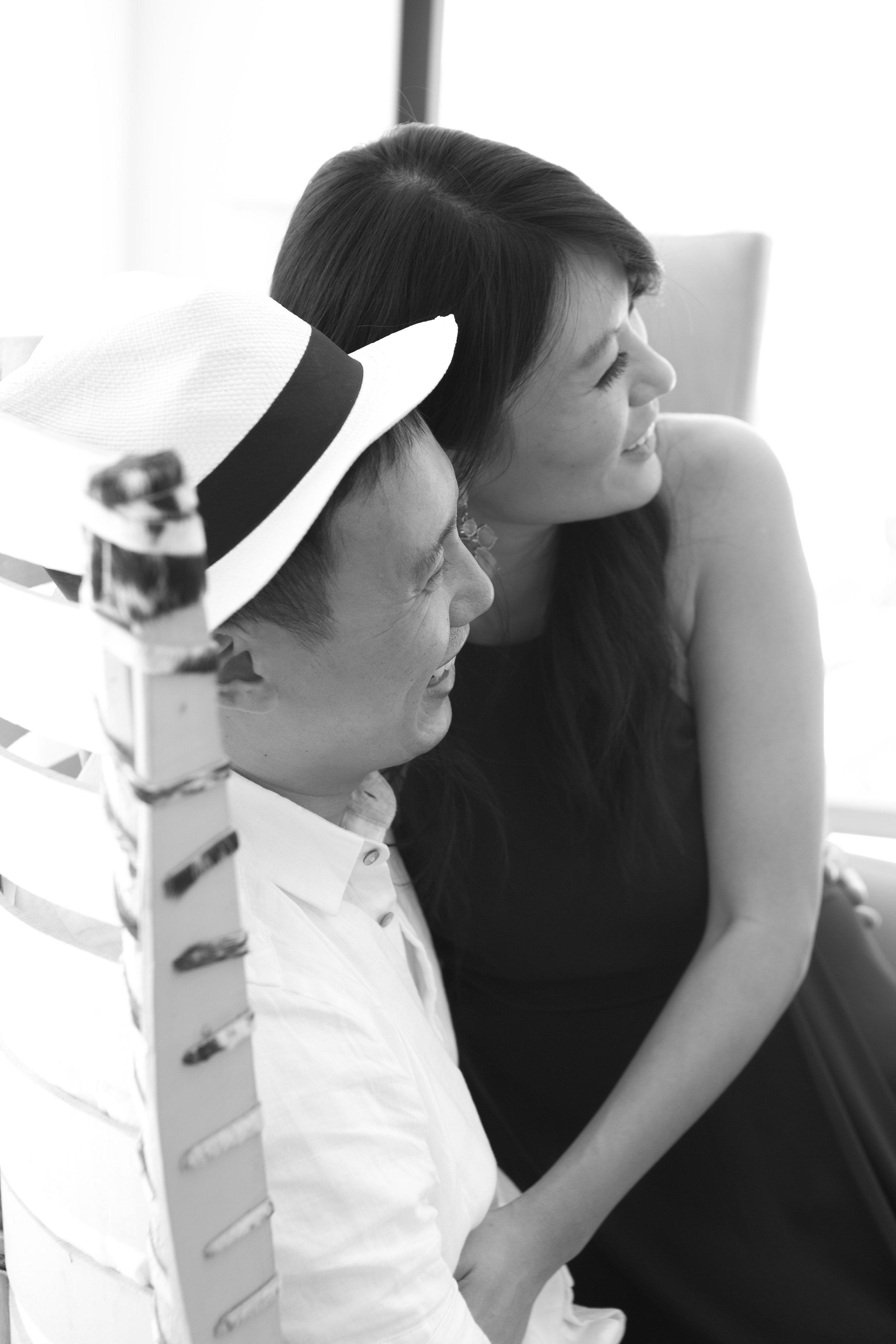 cabo-destination-wedding-mexico-4eyesphotogapyy (5).jpg