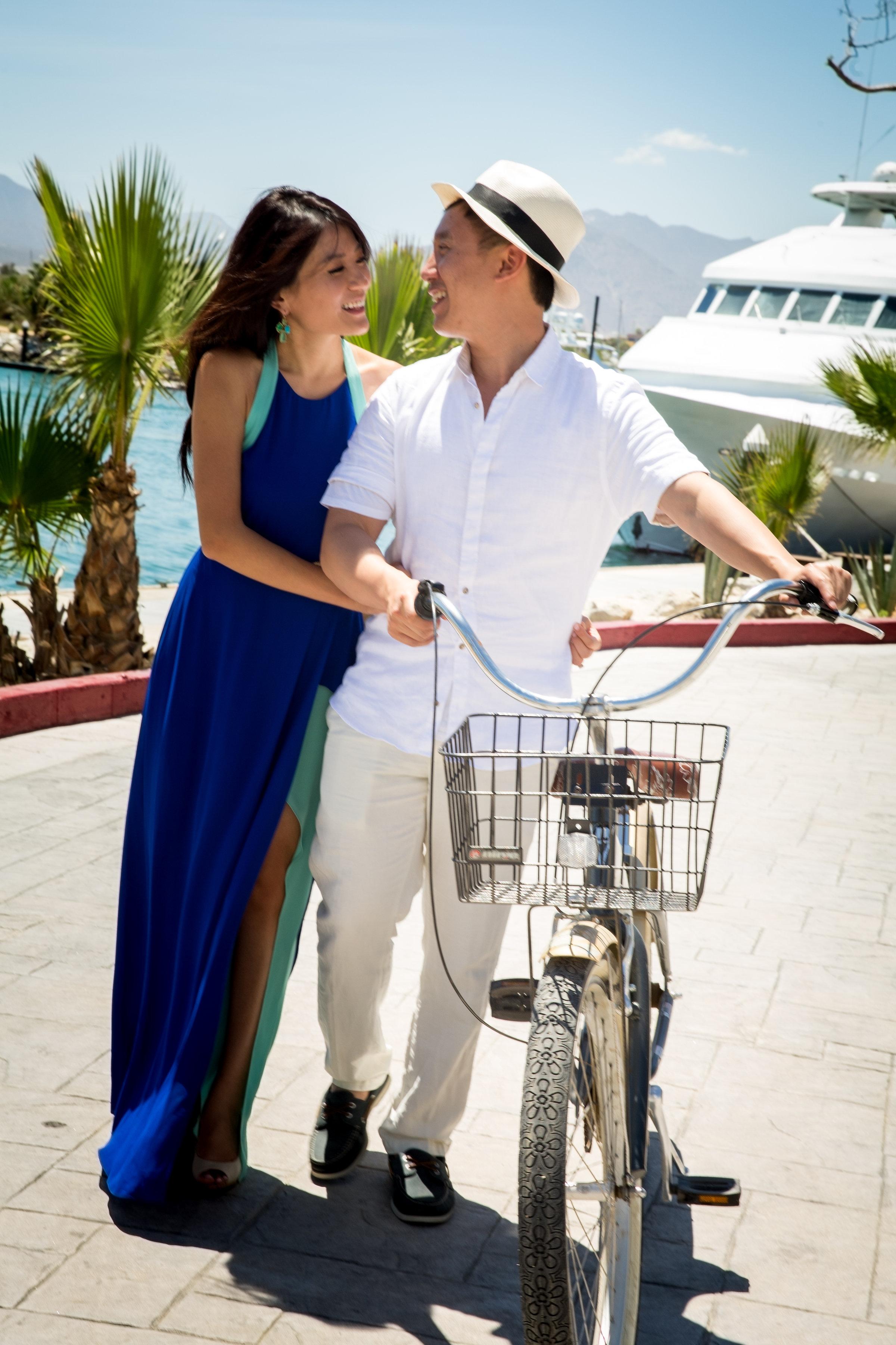 cabo-destination-wedding-mexico-4eyesphotogapyy (6).jpg