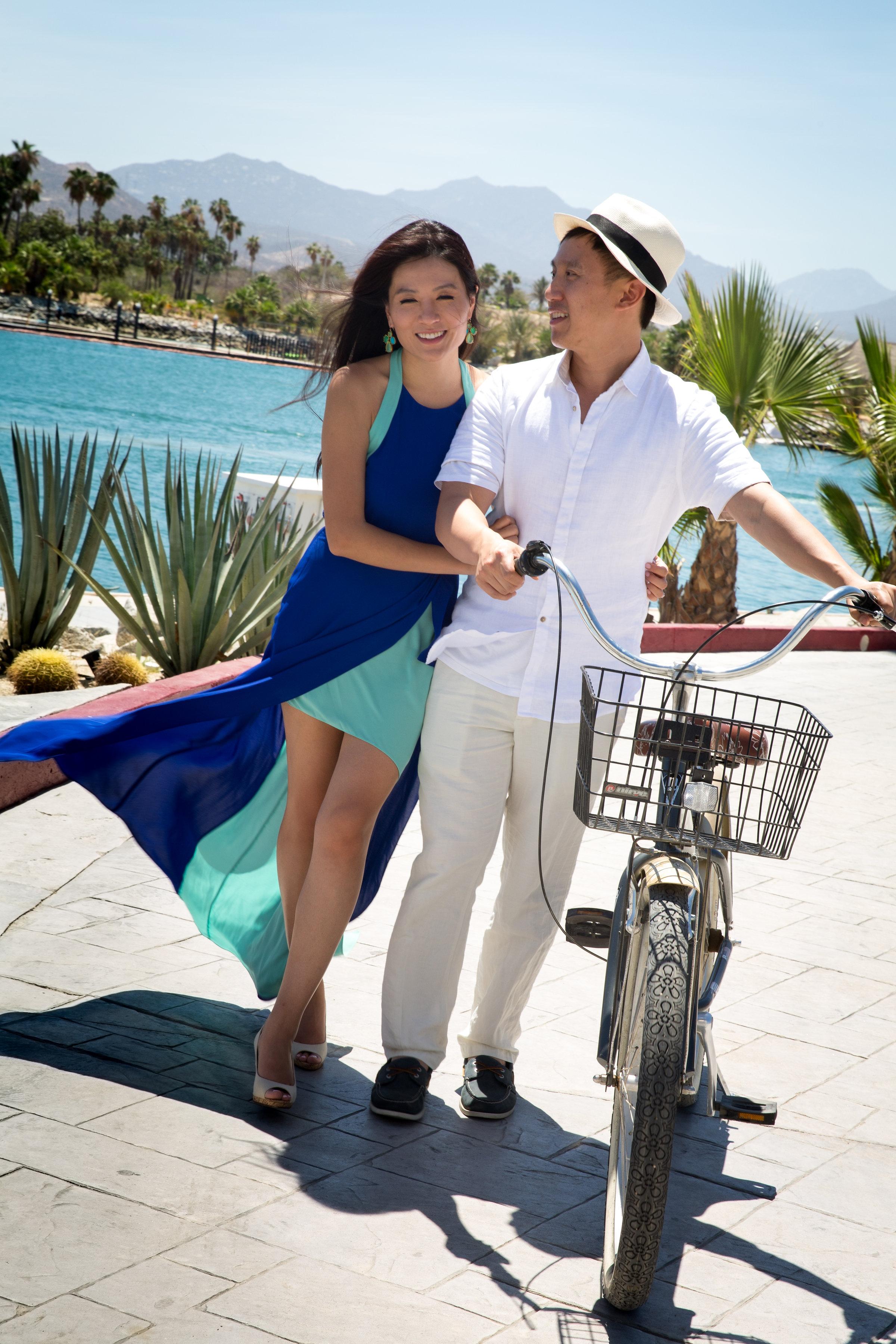 cabo-destination-wedding-mexico-4eyesphotogapyy (7).jpg