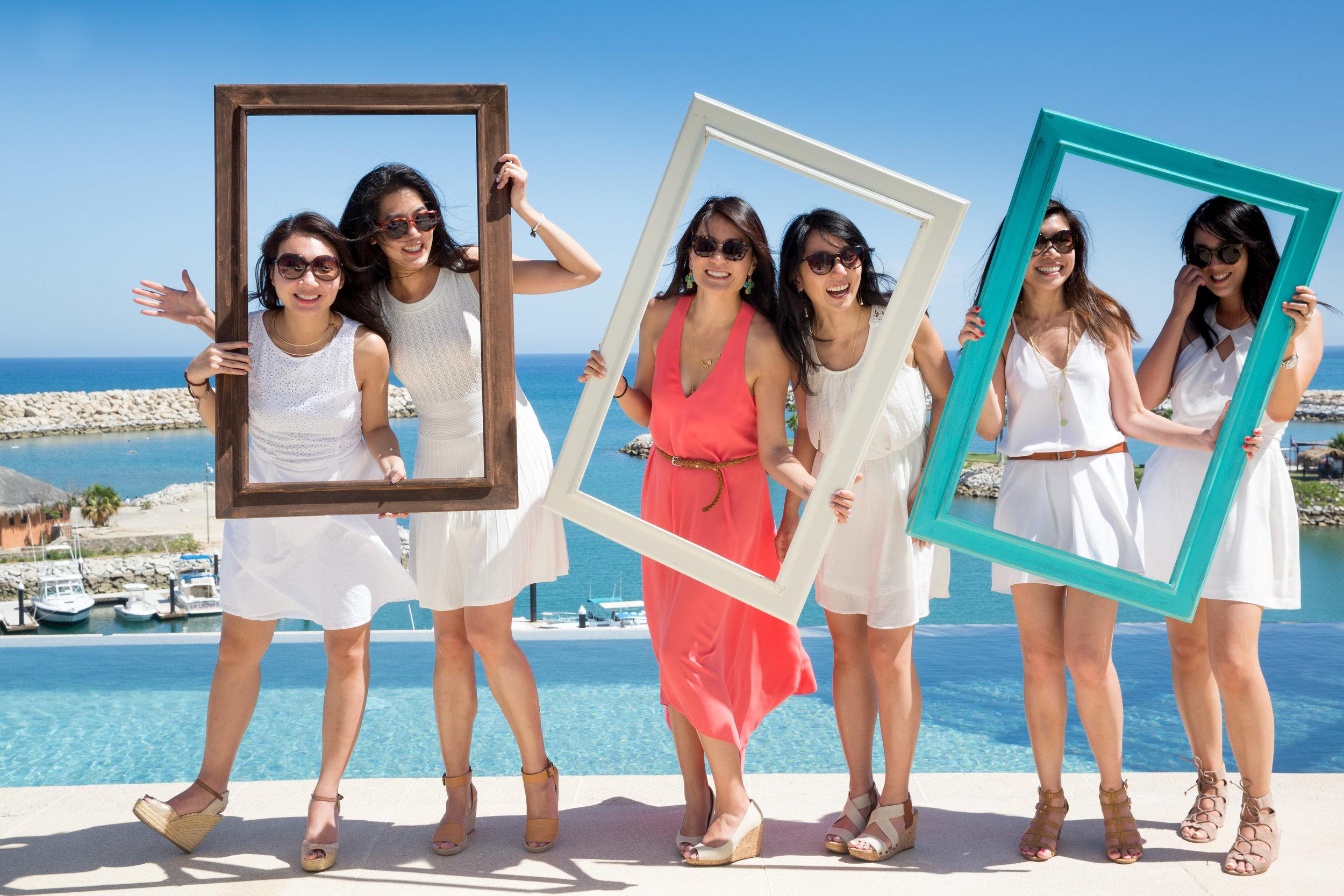 cabo-destination-wedding-mexico-4eyesphotogapyy (16).jpg