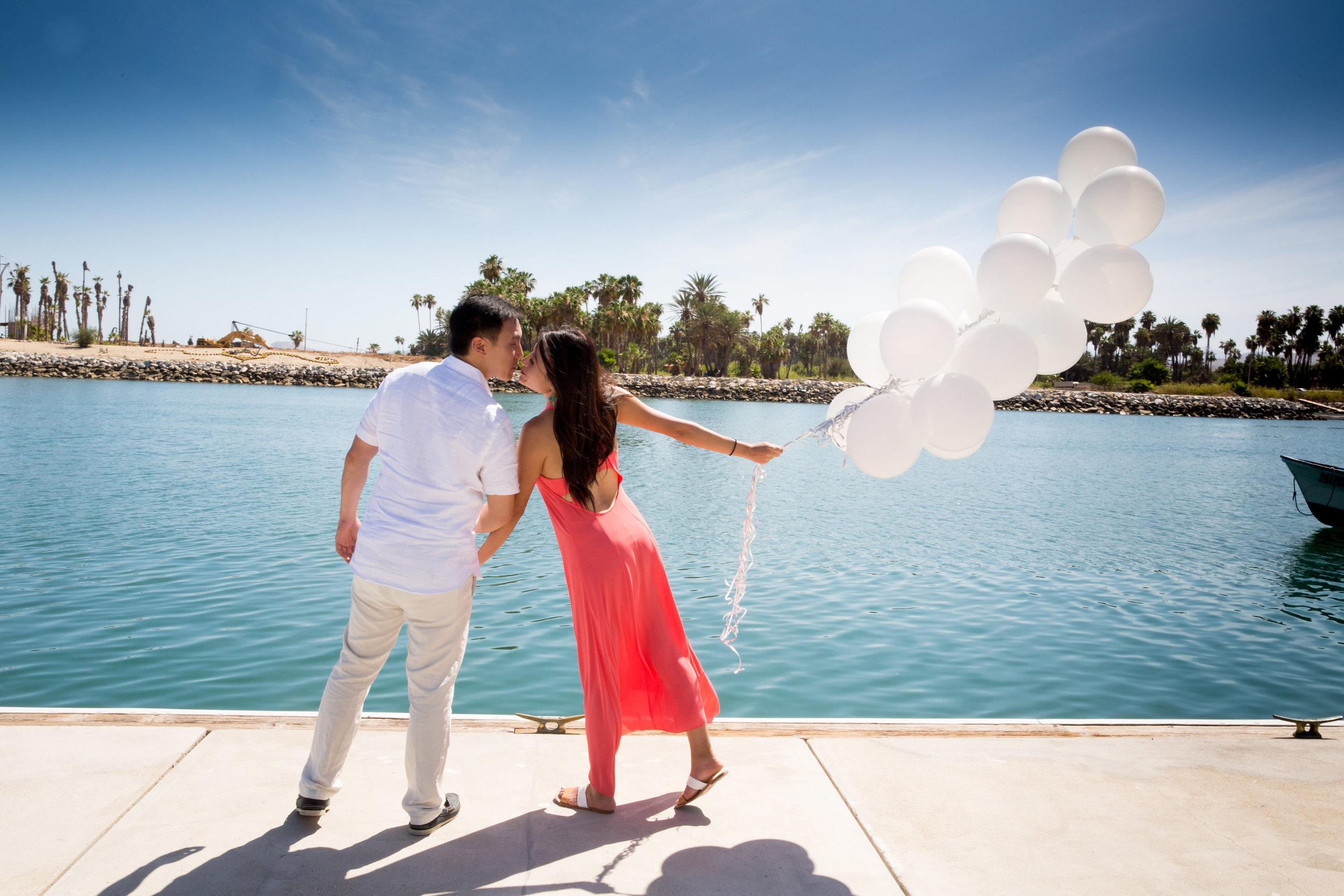 cabo-destination-wedding-mexico-4eyesphotogapyy (20).jpg