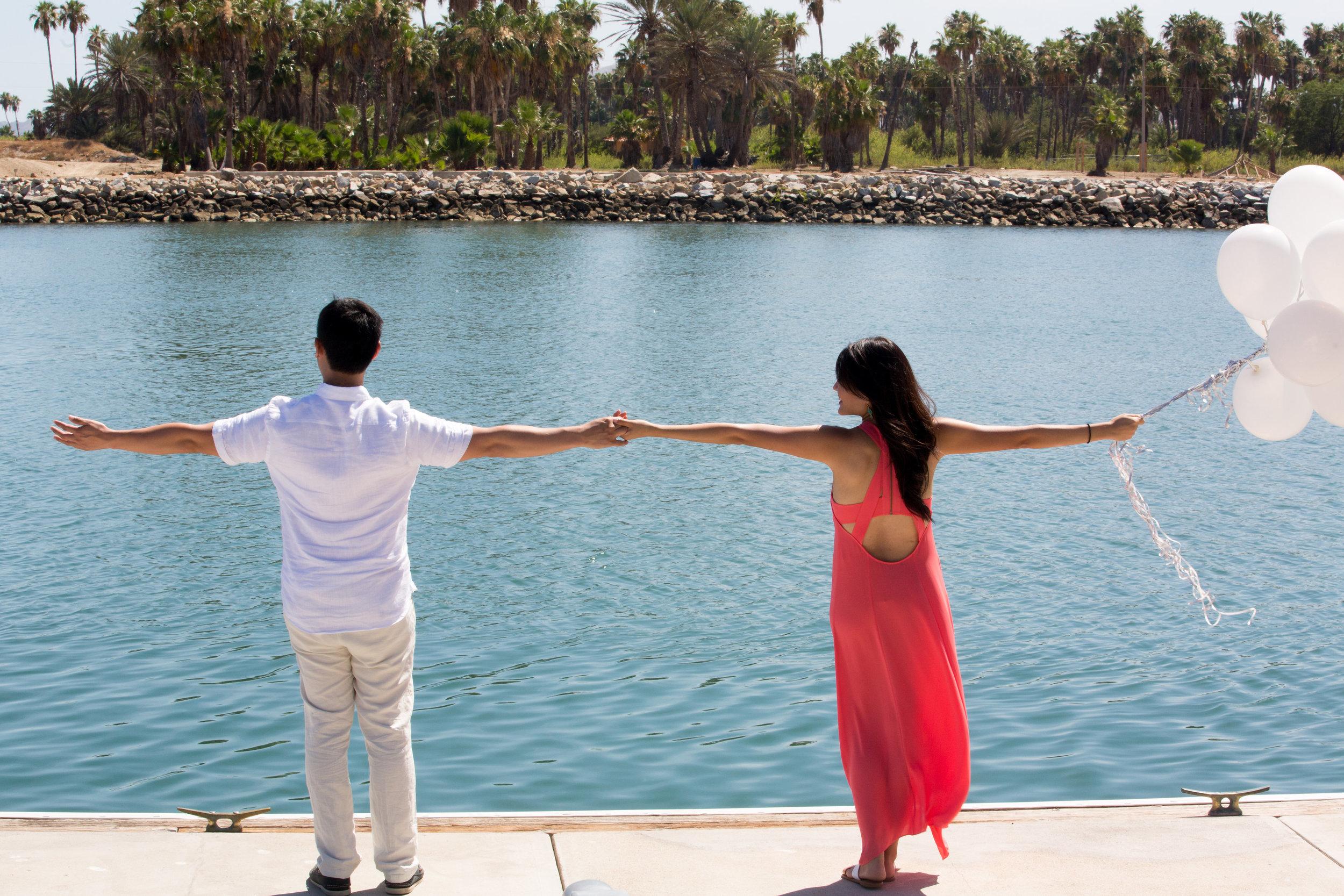 cabo-destination-wedding-mexico-4eyesphotogapyy (19).jpg