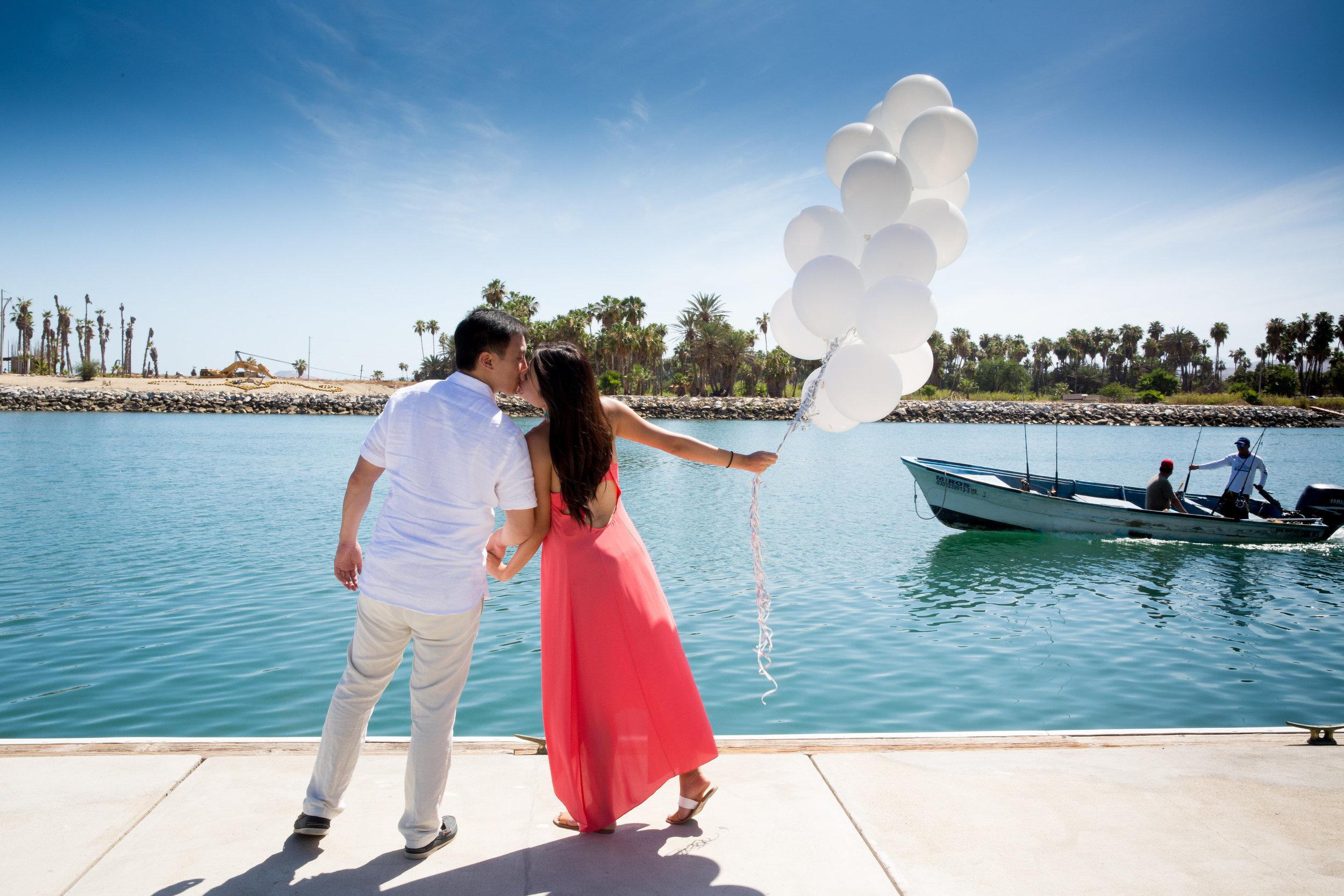 cabo-destination-wedding-mexico-4eyesphotogapyy (21).jpg