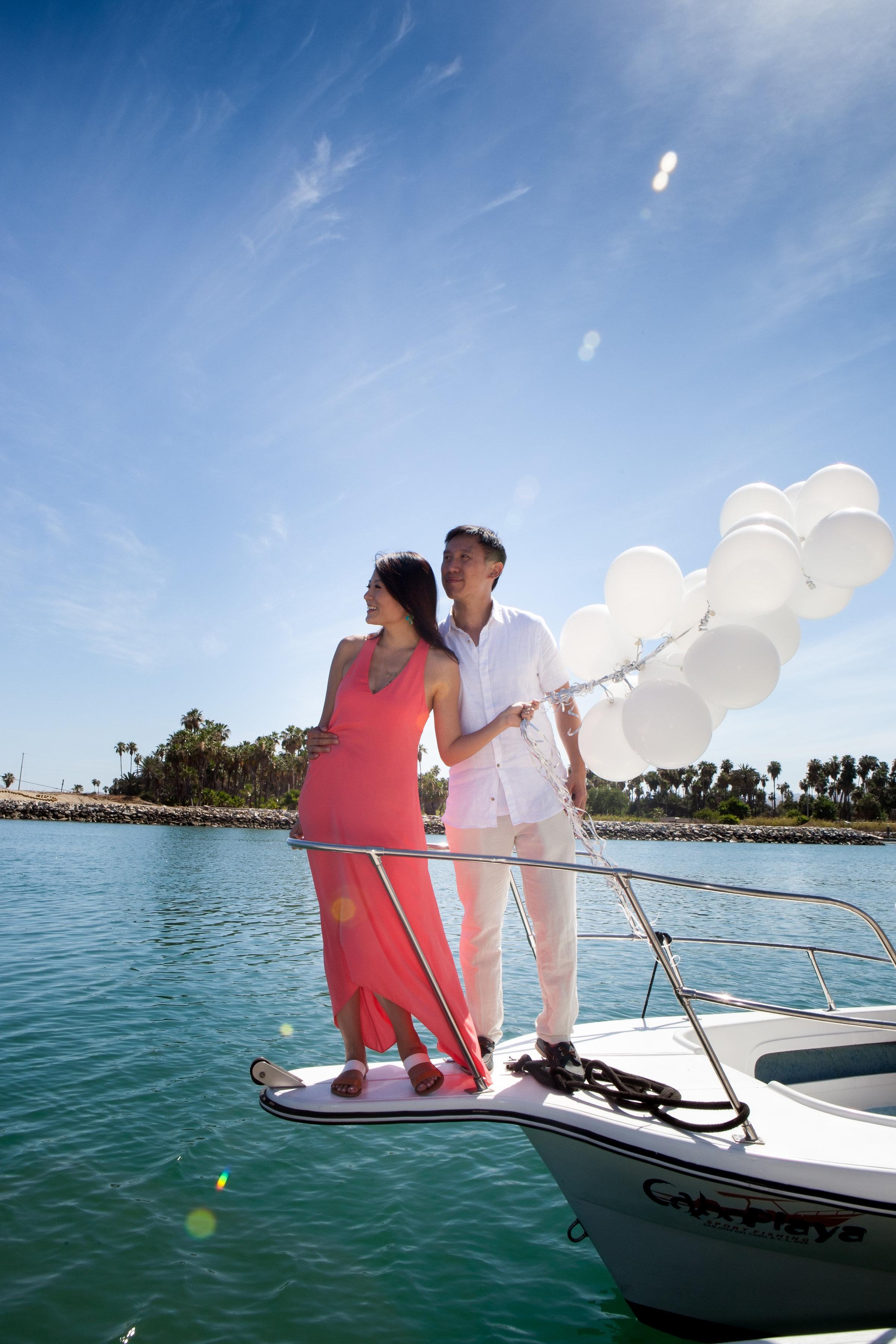 cabo-destination-wedding-mexico-4eyesphotogapyy (22).jpg