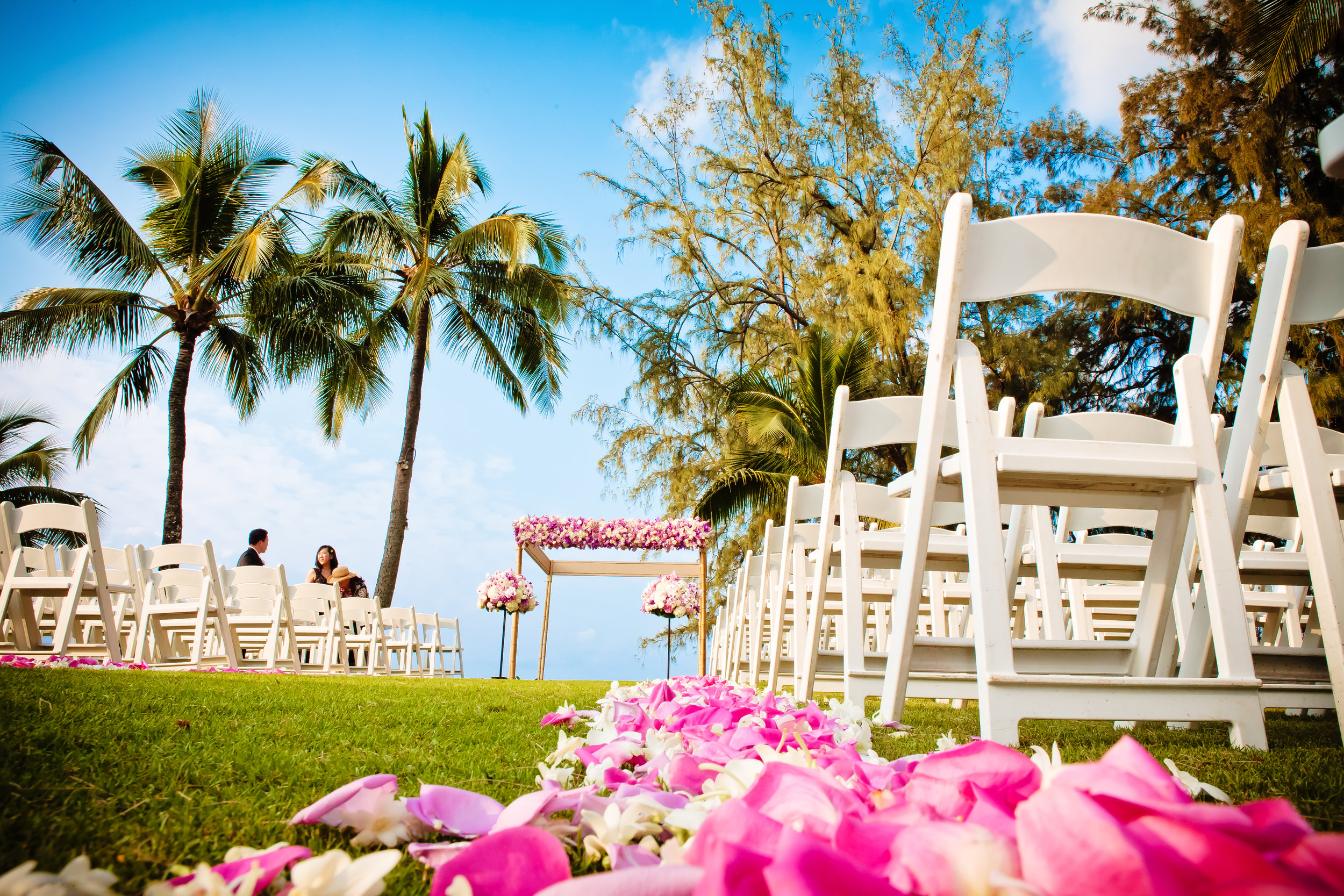 maui-hawaii-destination-wedding-0026.jpg
