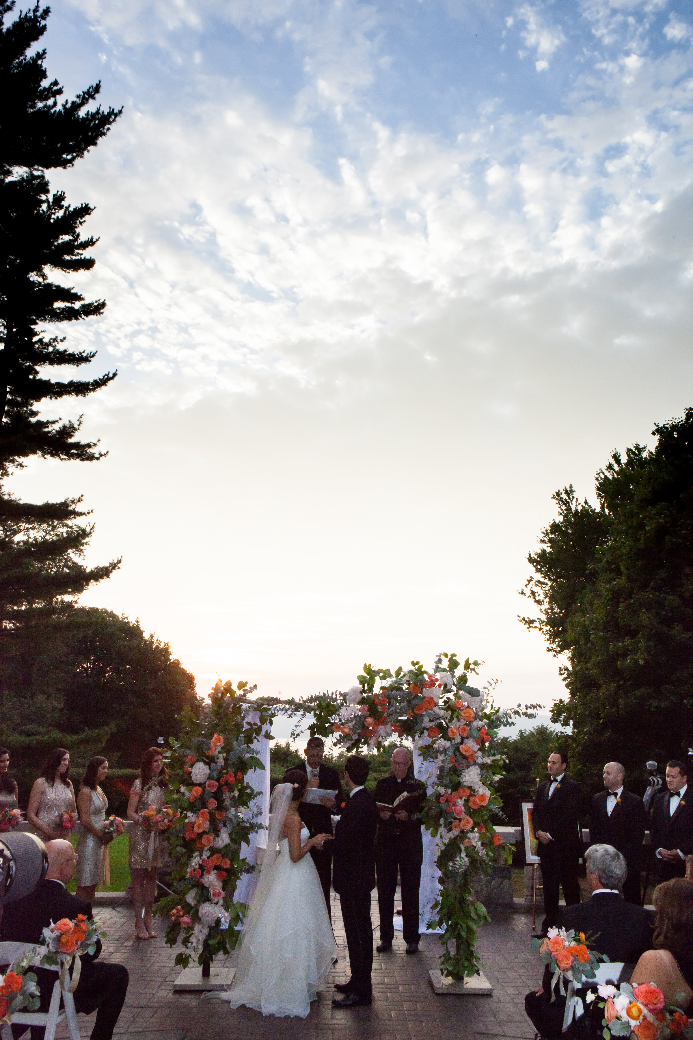 hudson-valley-wedding-761.jpg