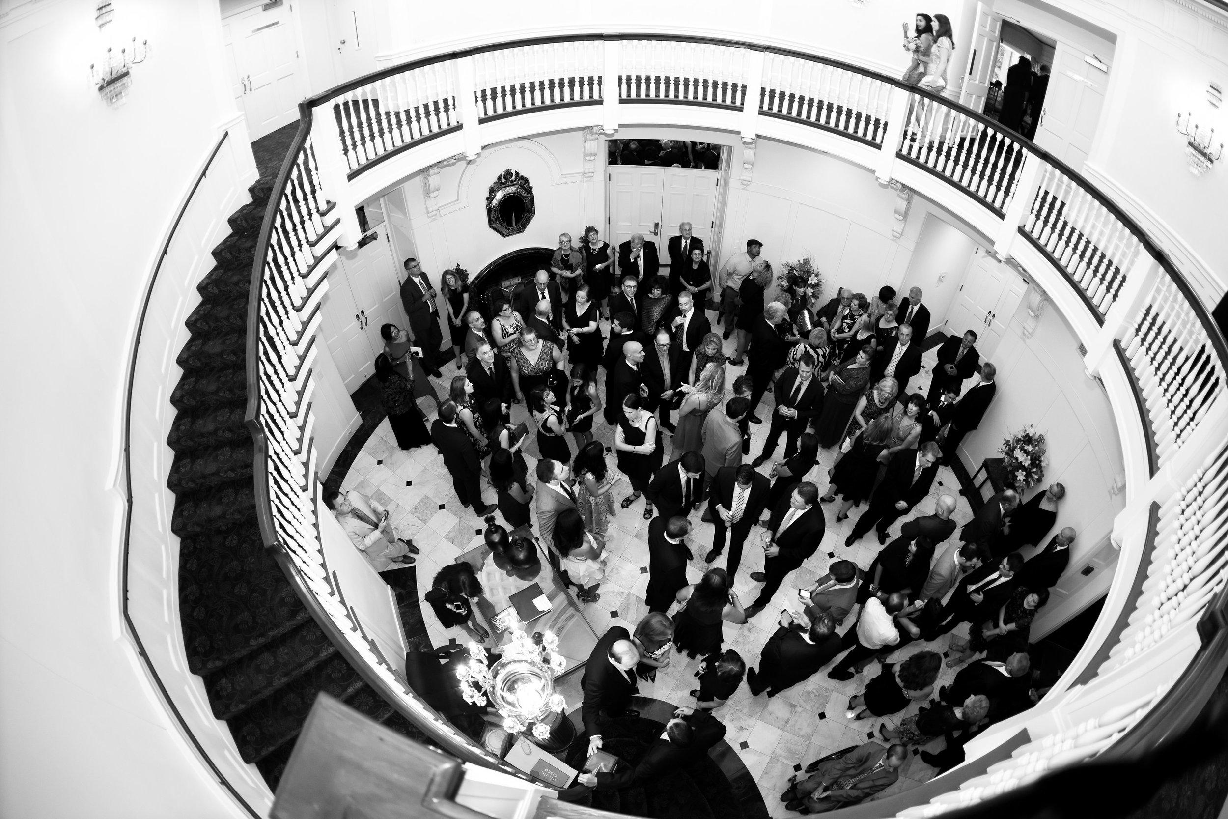 hudson-valley-wedding-620.jpg