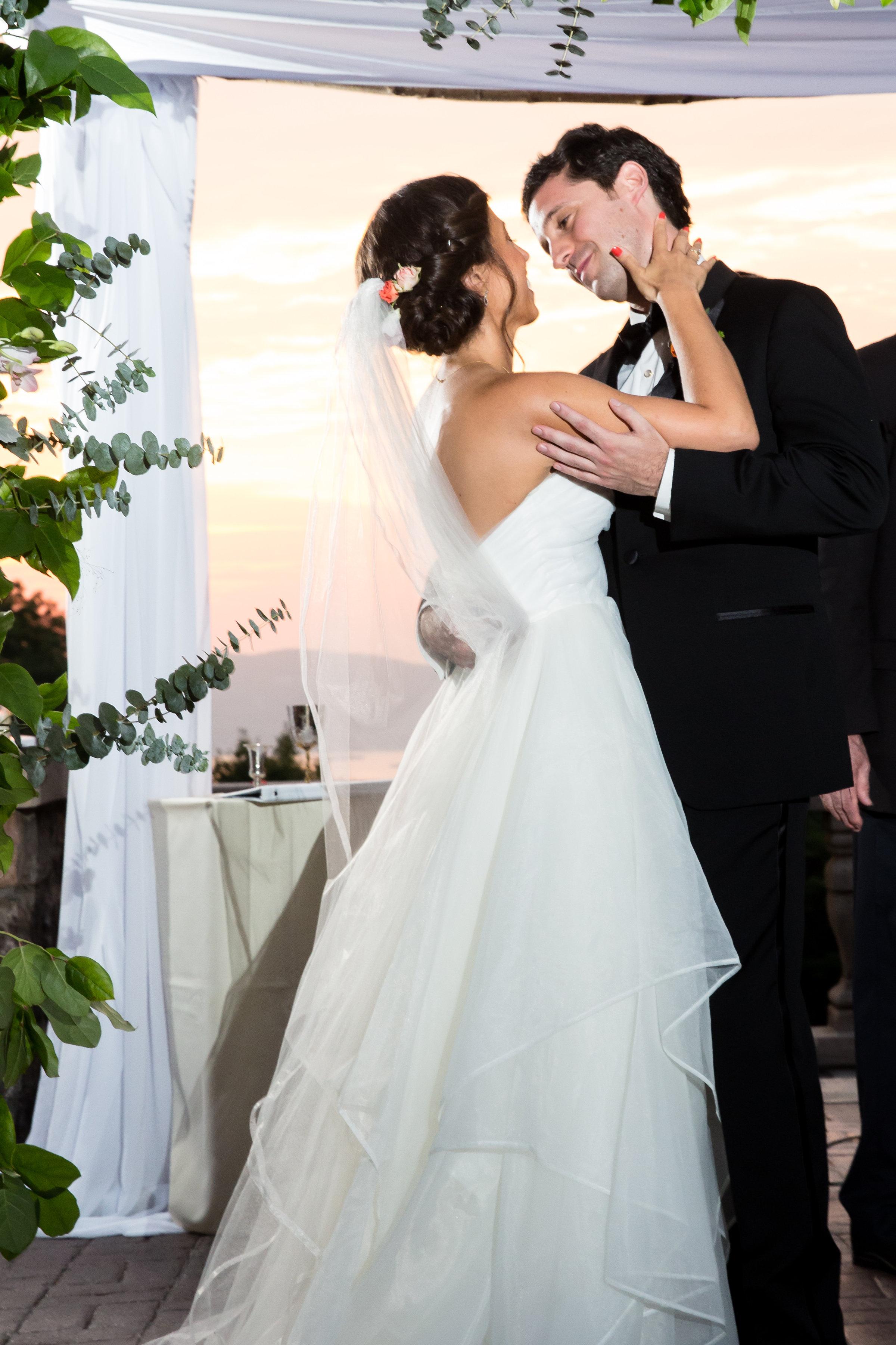 hudson-valley-wedding-67.jpg