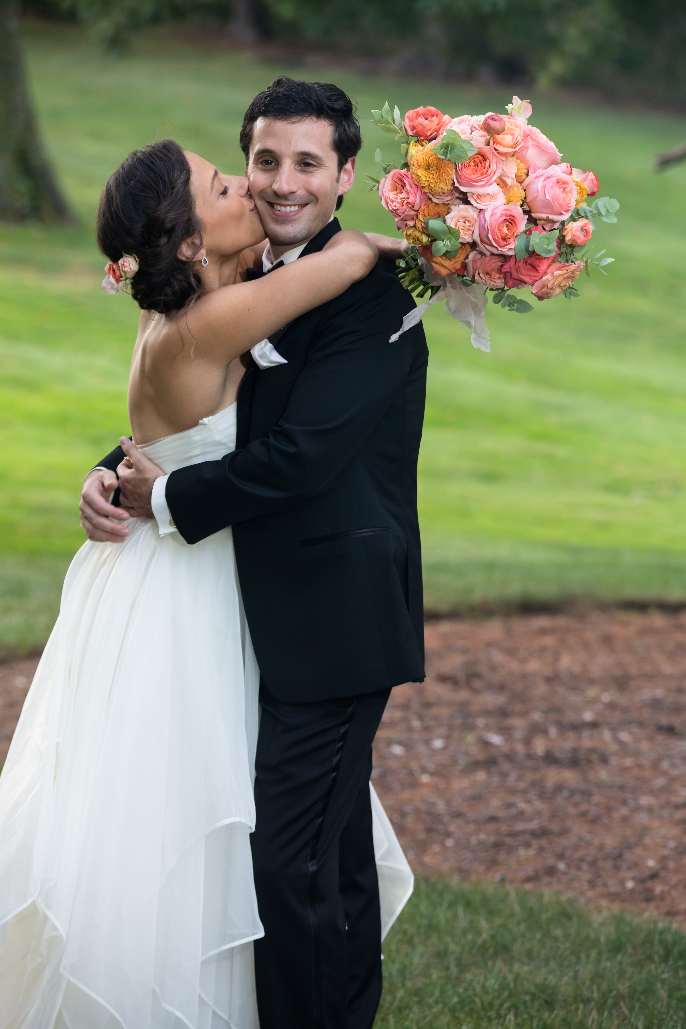 hudson-valley-wedding-29.jpg