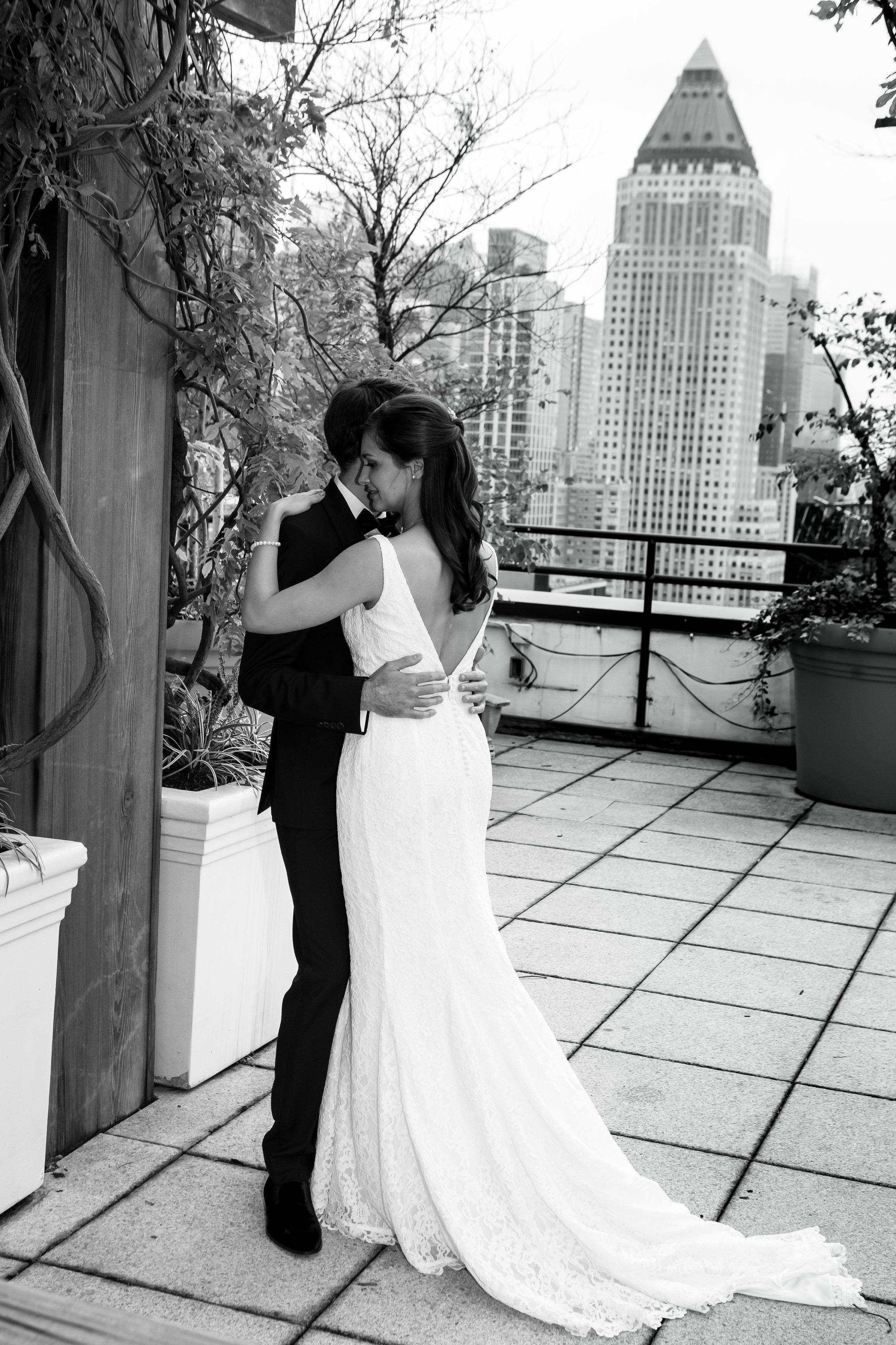 hudson-hotel-wedding-nyc-208.jpg