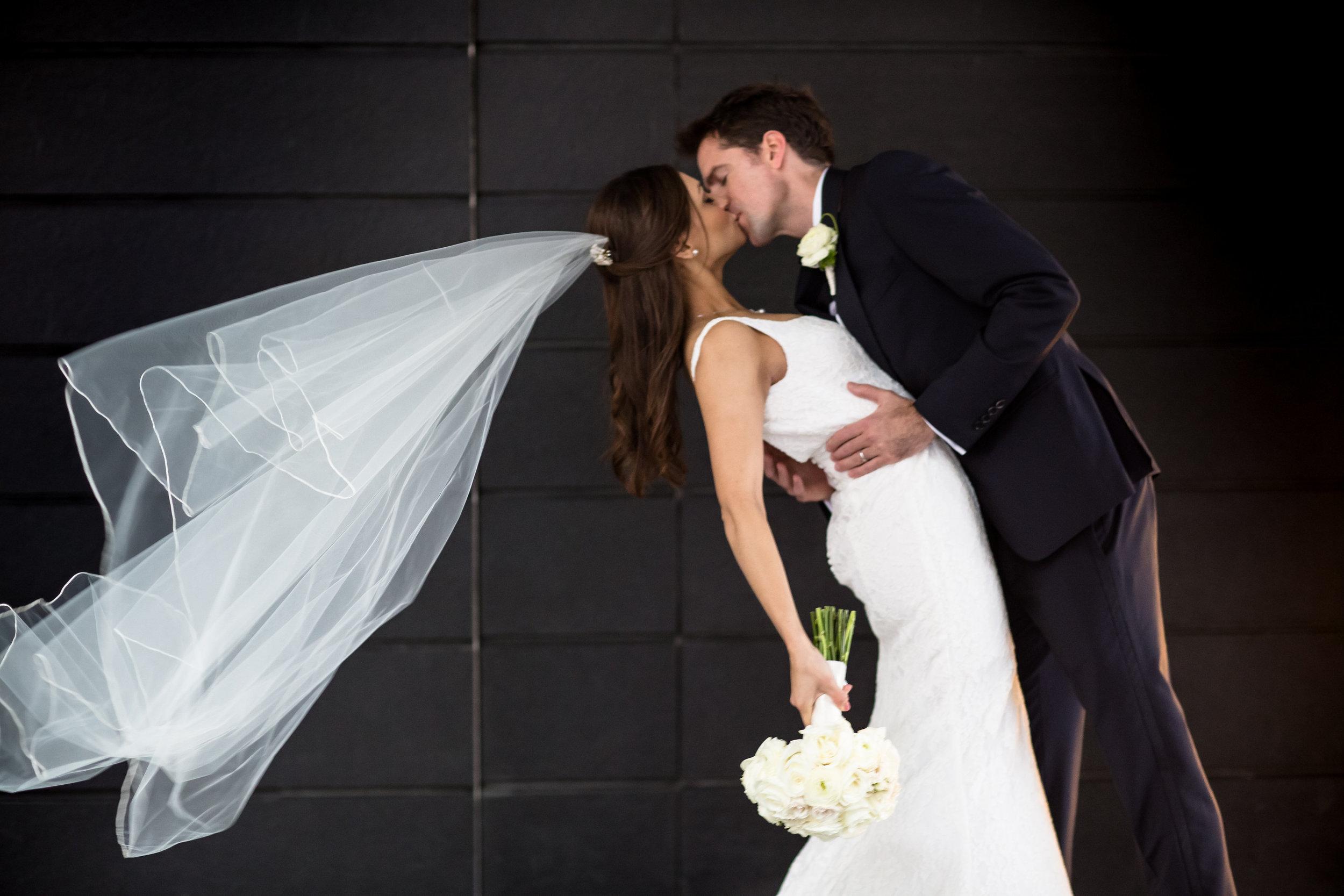 hudson-hotel-wedding-nyc-133.jpg