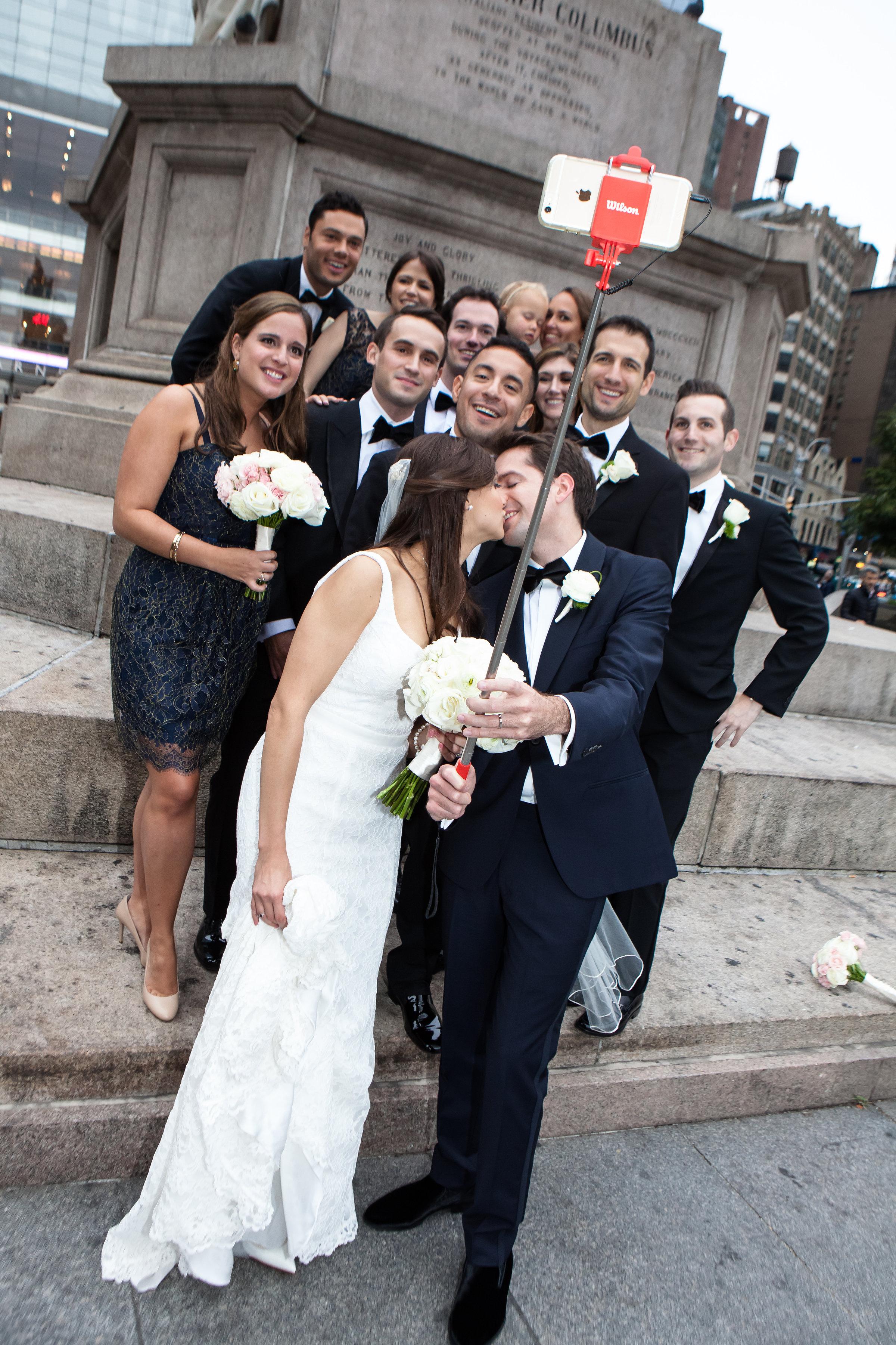 hudson-hotel-wedding-nyc-120.jpg