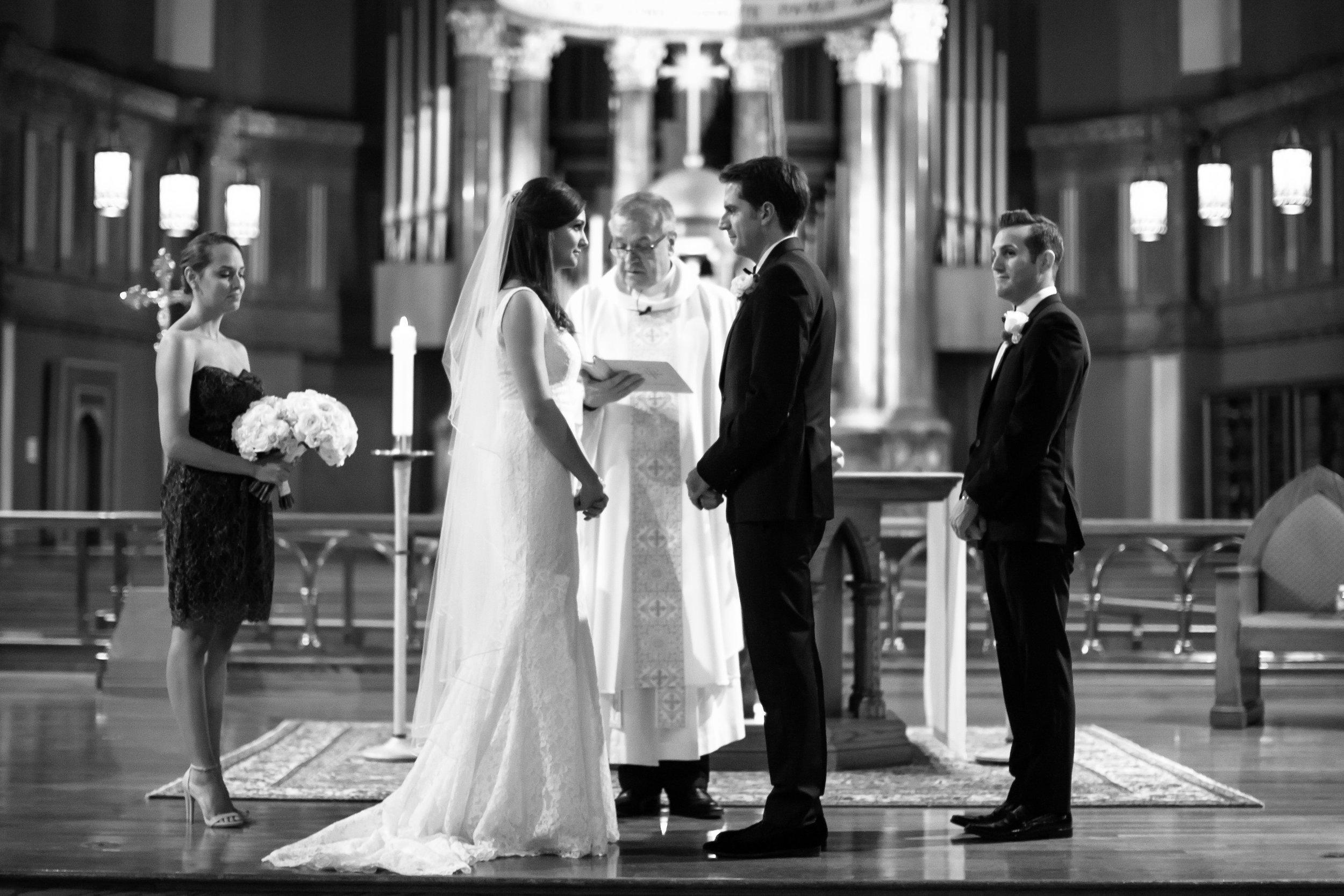 hudson-hotel-wedding-nyc-101.jpg