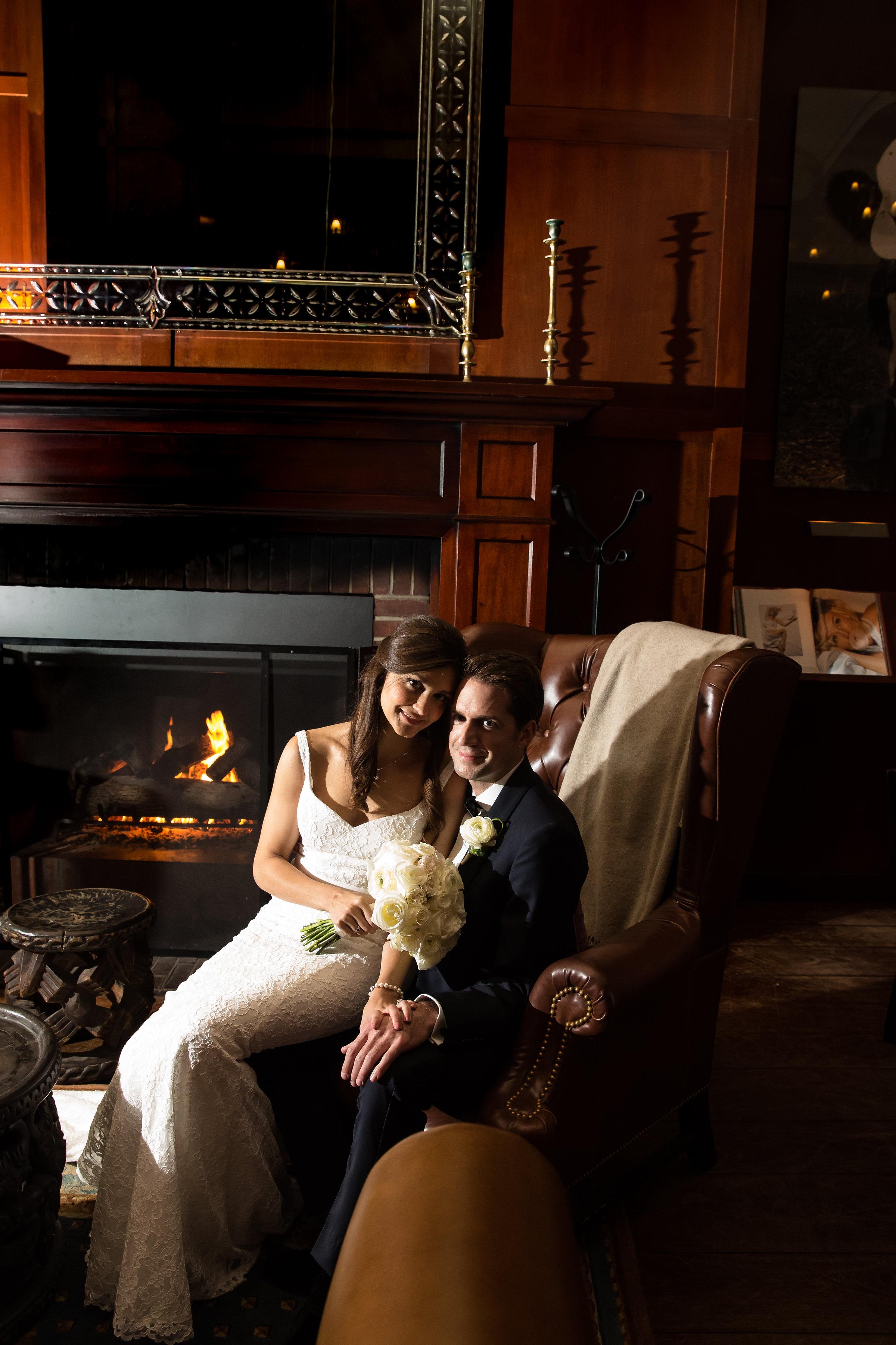 hudson-hotel-wedding-nyc-69.jpg