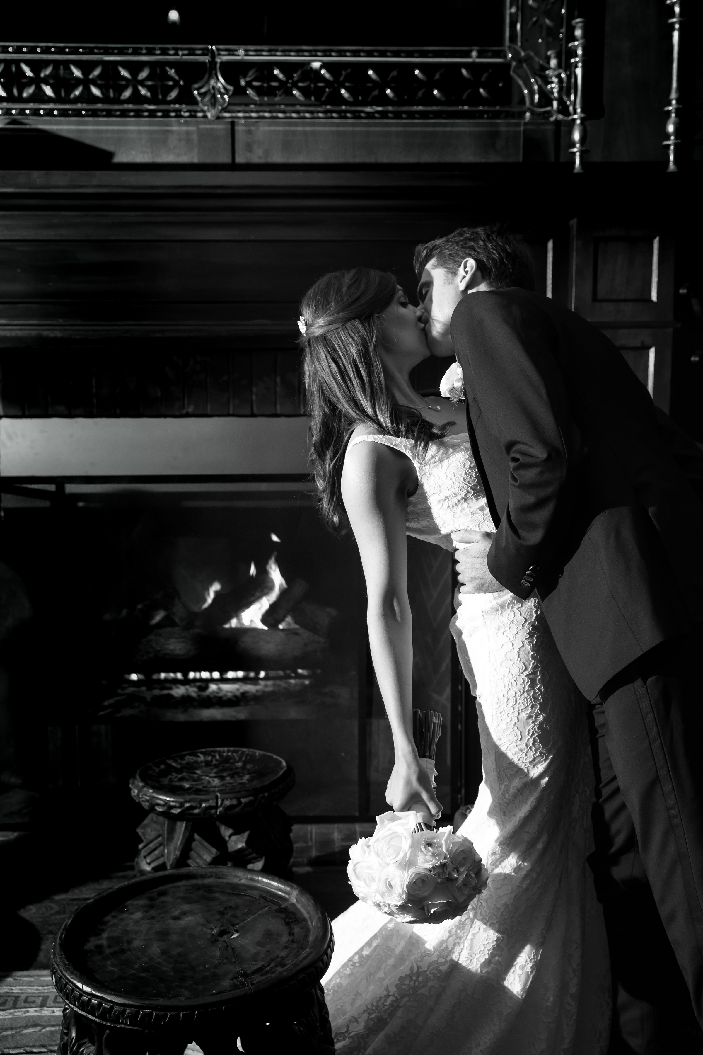 hudson-hotel-wedding-nyc-70.jpg