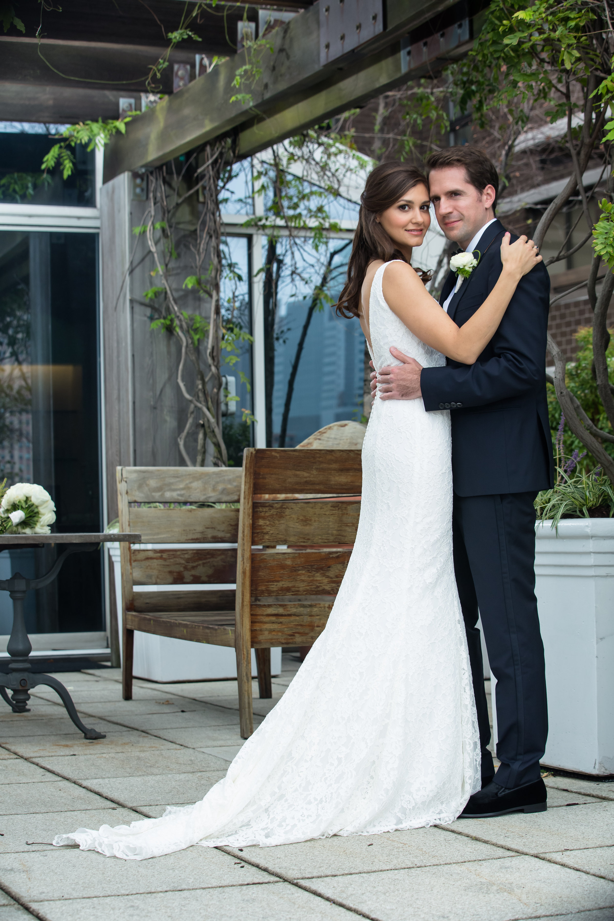 hudson-hotel-wedding-nyc-28.jpg