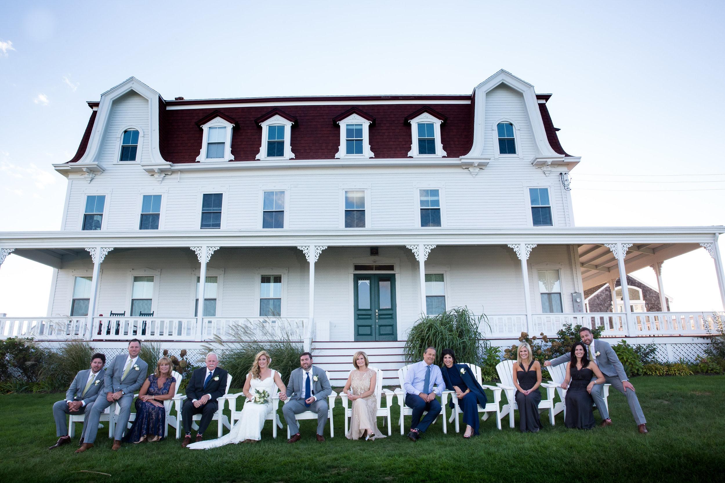 block-island-destinatiion-wedding-810.jpg