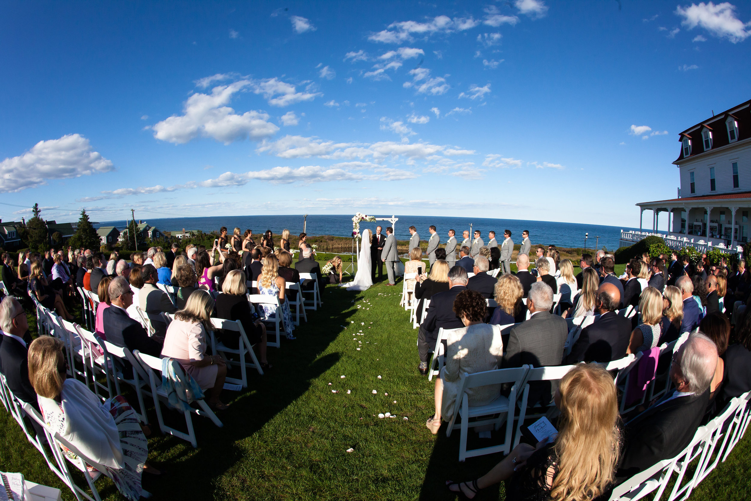 block-island-wedding-destination-wedding-0077.jpg