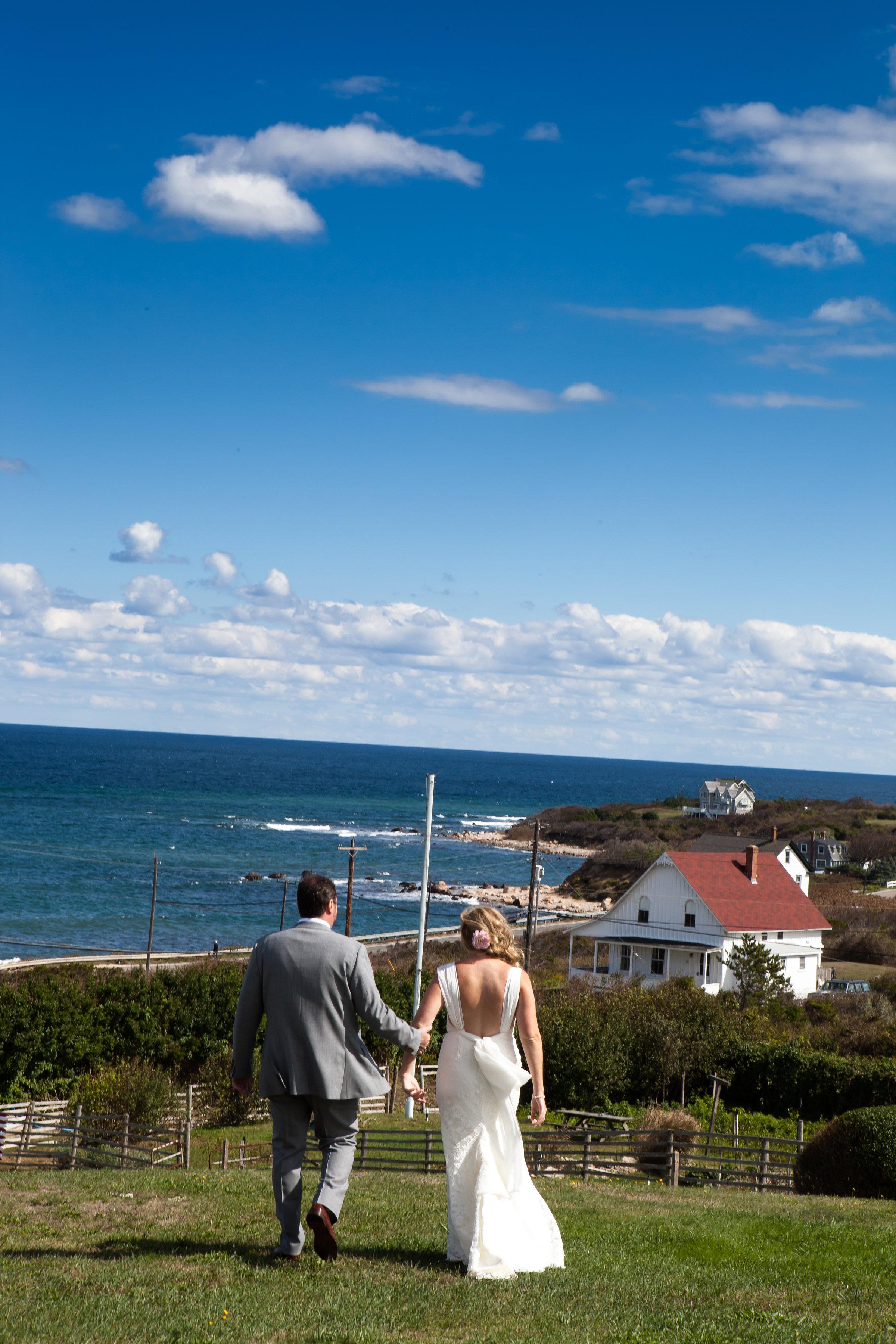block-island-wedding-destination-wedding-0032.jpg