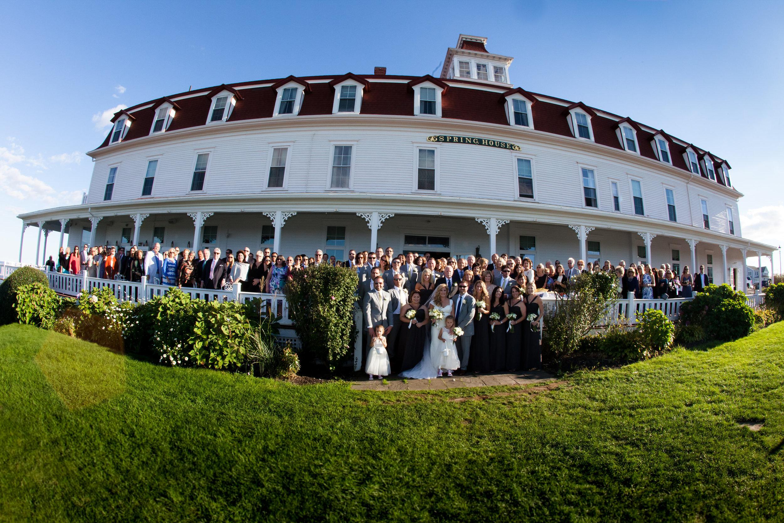 block-island-destinatiion-wedding-722.jpg