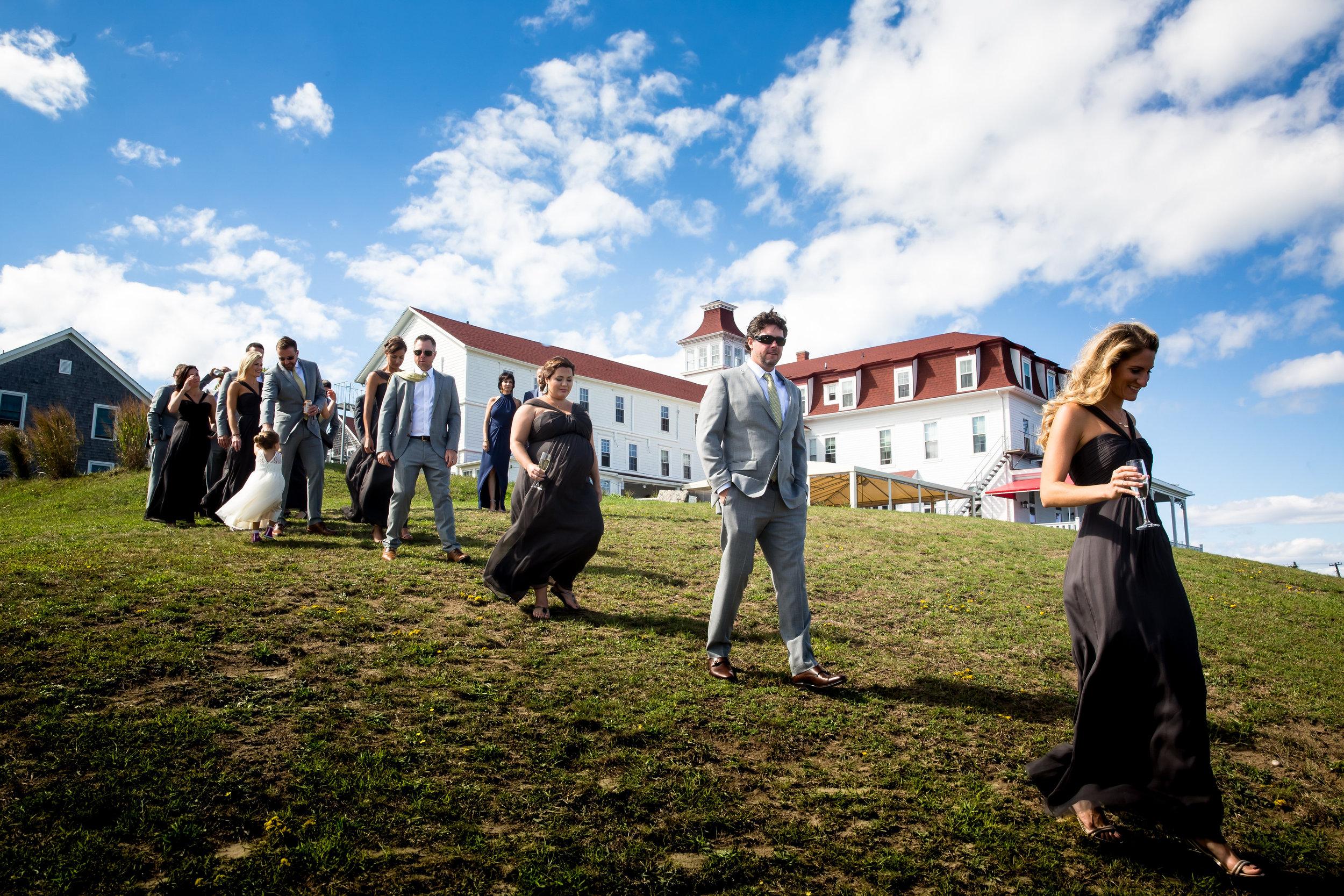 block-island-wedding-destination-wedding-0037.jpg
