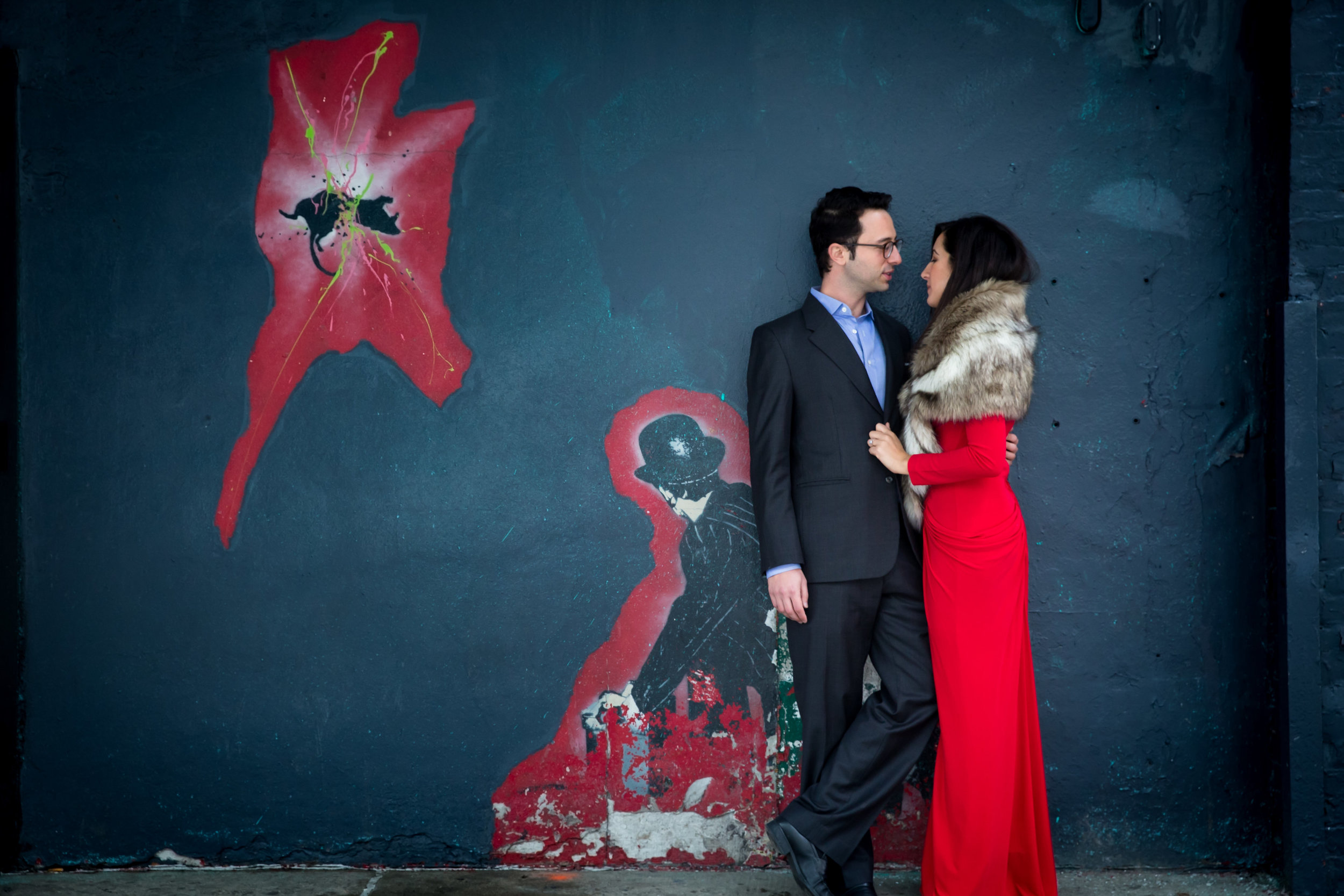 engagement-shoot-meat-packing-district-nyc-101.jpg