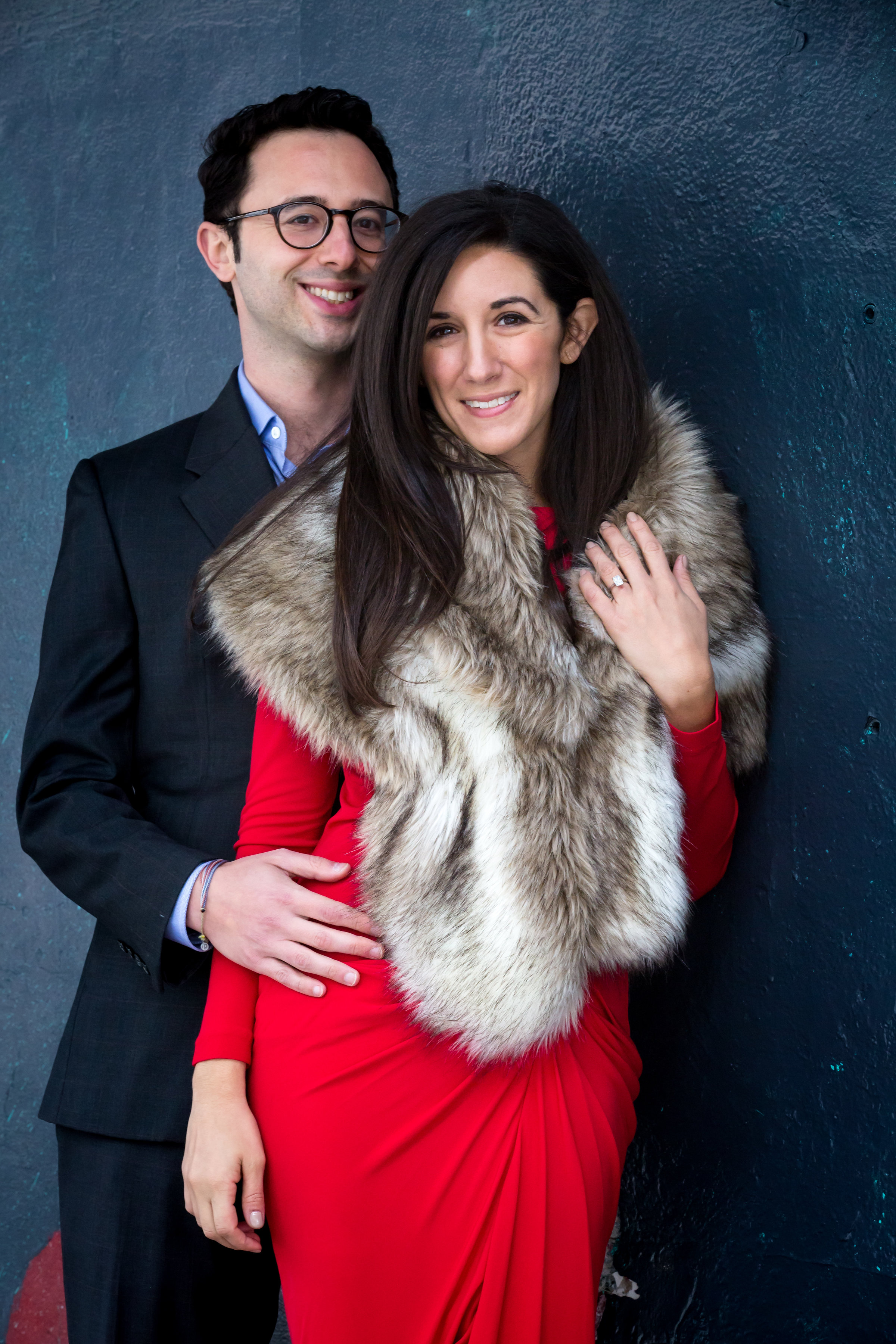 engagement-shoot-meat-packing-district-nyc-116.jpg