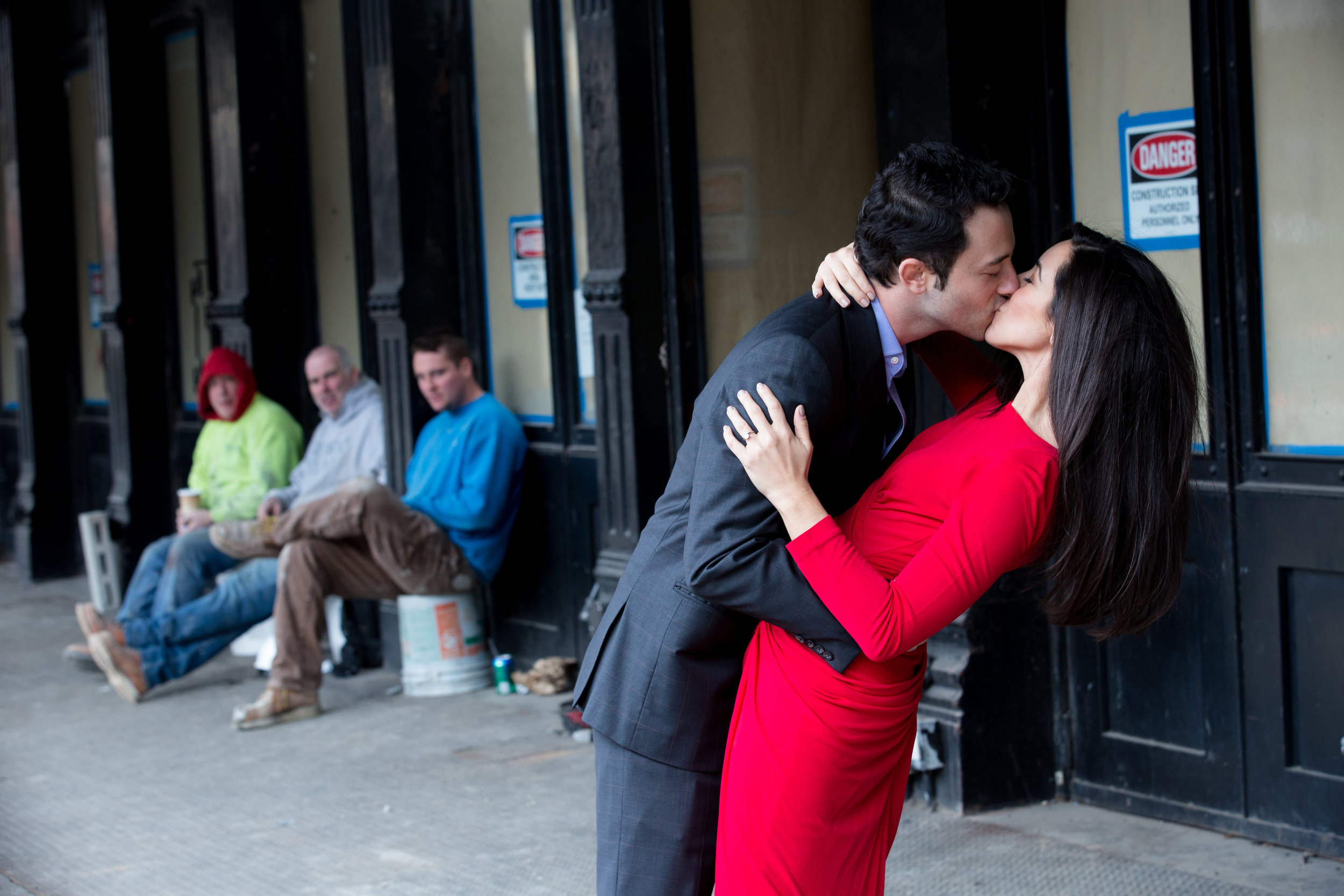 engagement-shoot-meat-packing-district-nyc-217.jpg