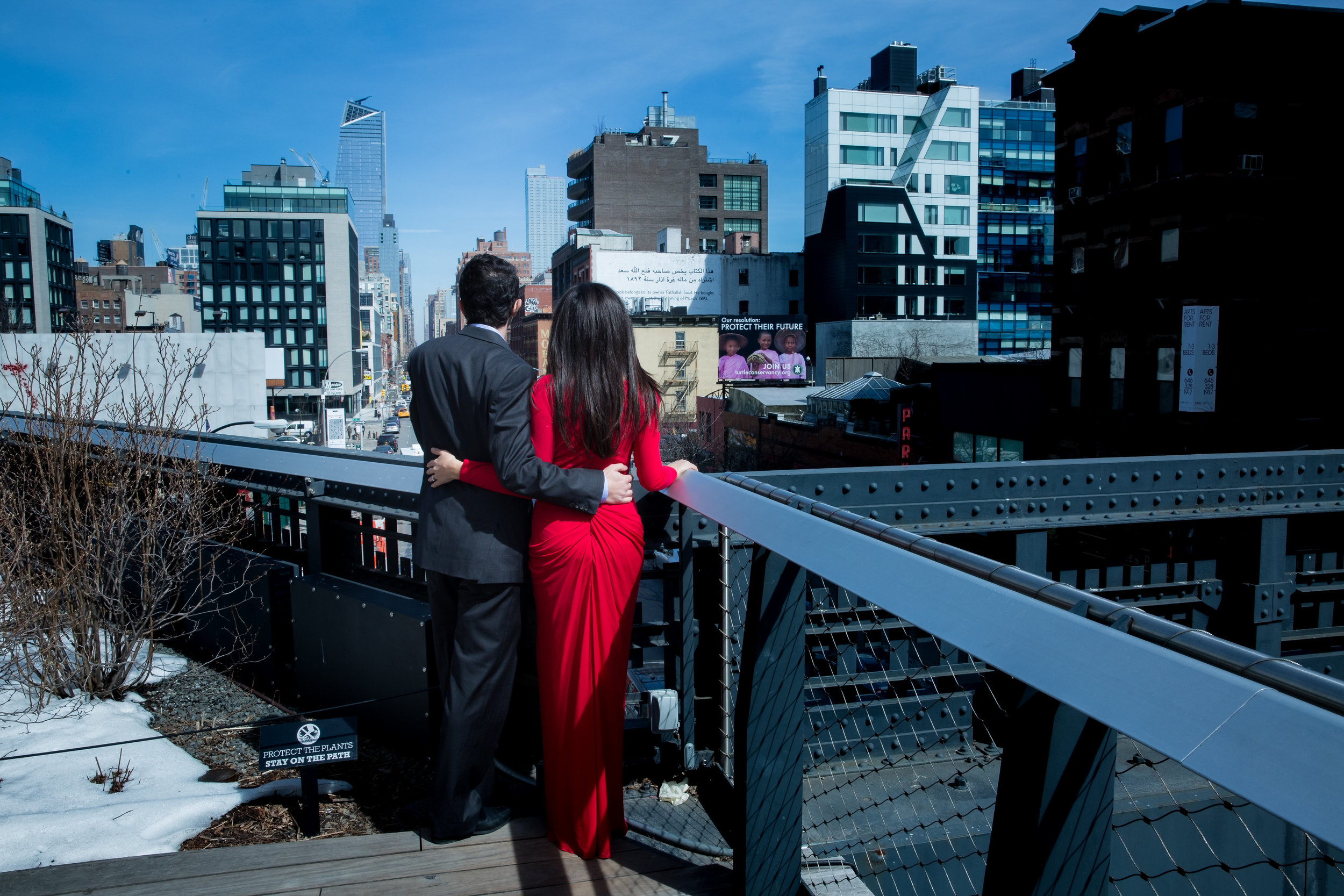 engagement-shoot-meat-packing-district-nyc-266.jpg