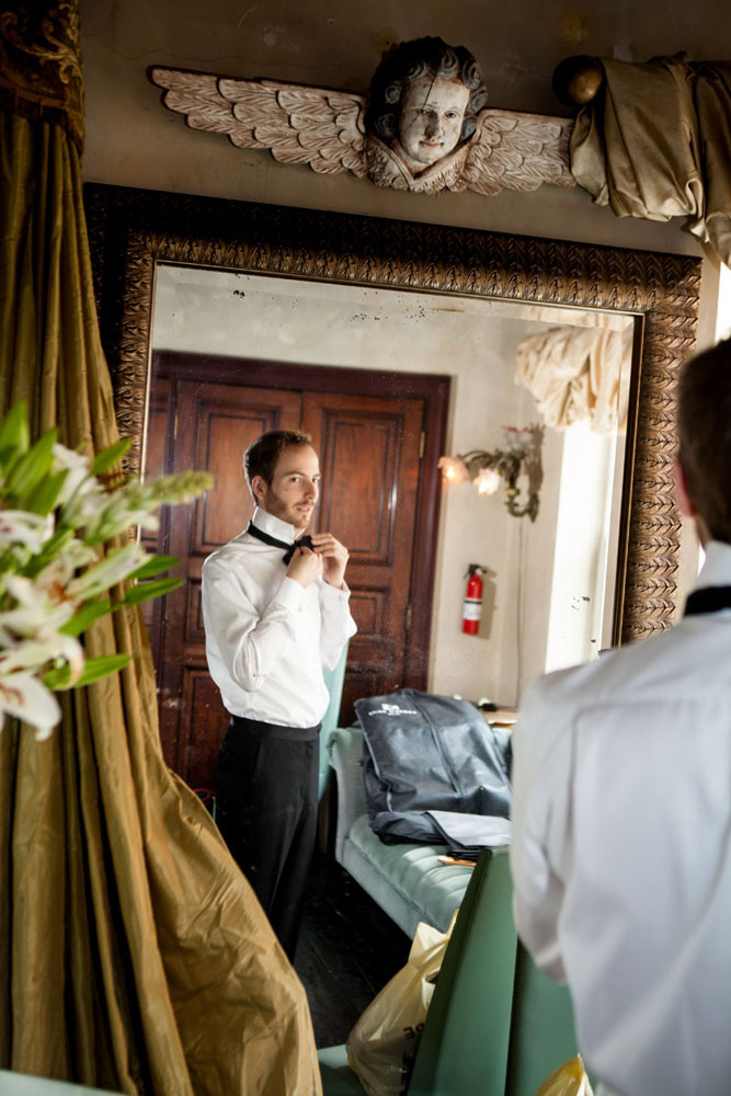 nyc-wedding-632-Hudson-0025.jpg