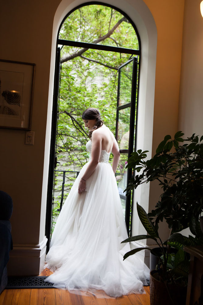 nyc-wedding-632-Hudson-0036.jpg