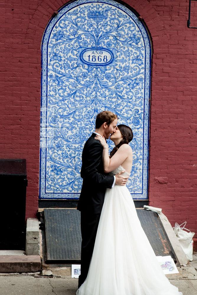 nyc-wedding-632-Hudson-0063.jpg